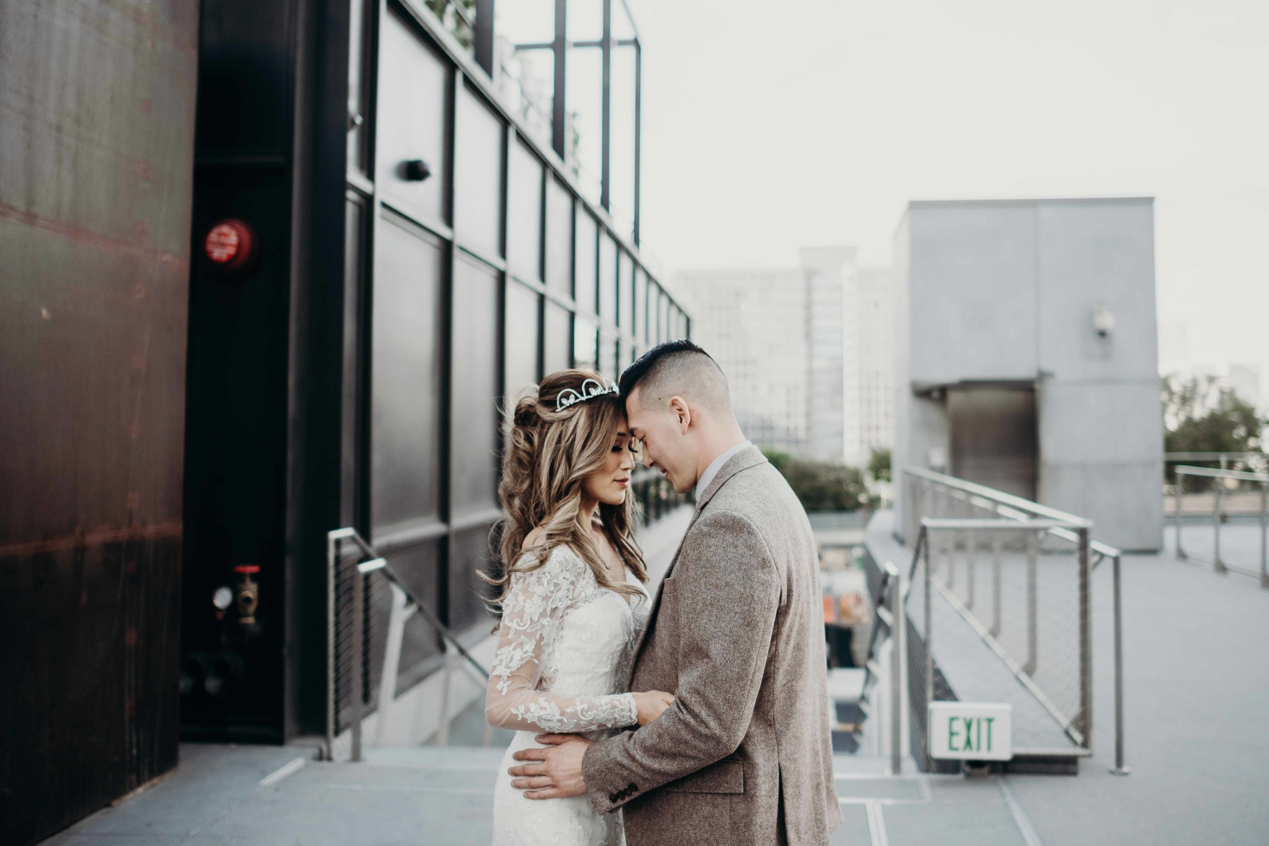 Cristina+Raymond Rd DTLA Millwick Wedding Post -_-44.jpg