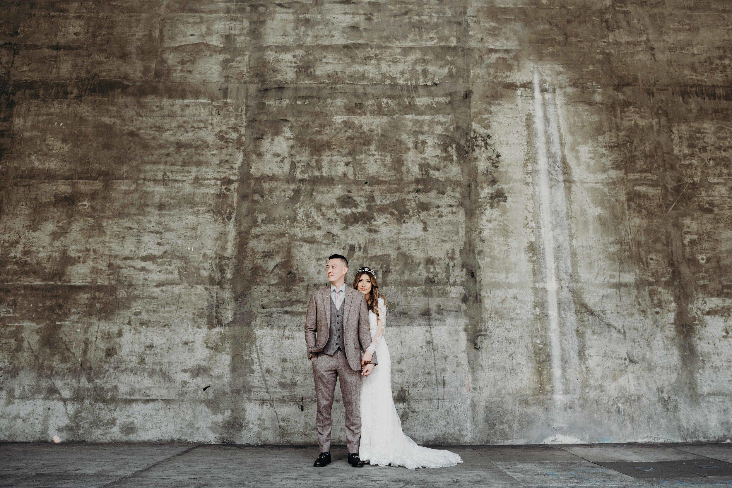 Cristina+Raymond Rd DTLA Millwick Wedding Post -_-52.jpg
