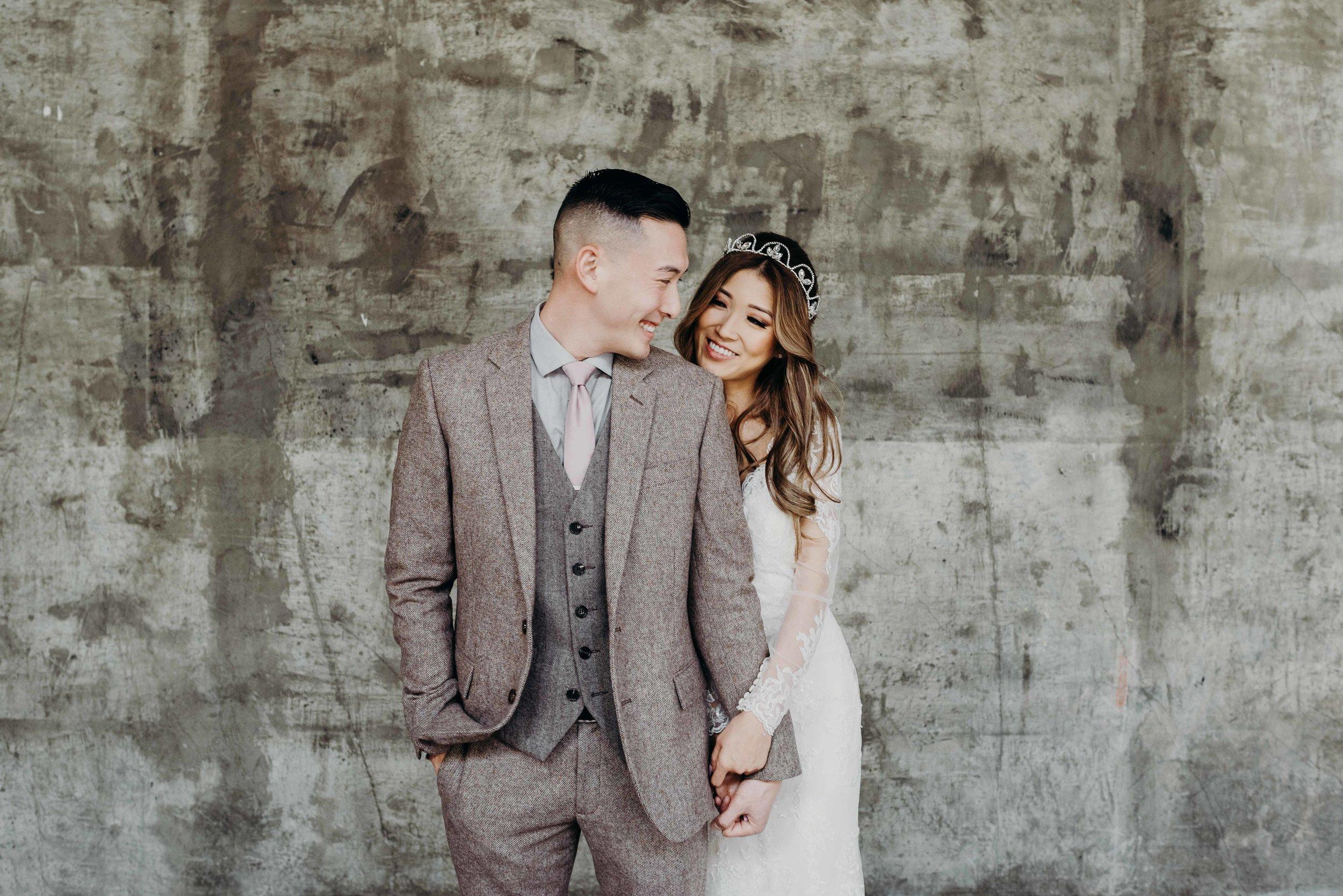 Cristina+Raymond Rd DTLA Millwick Wedding Post -_-54.jpg