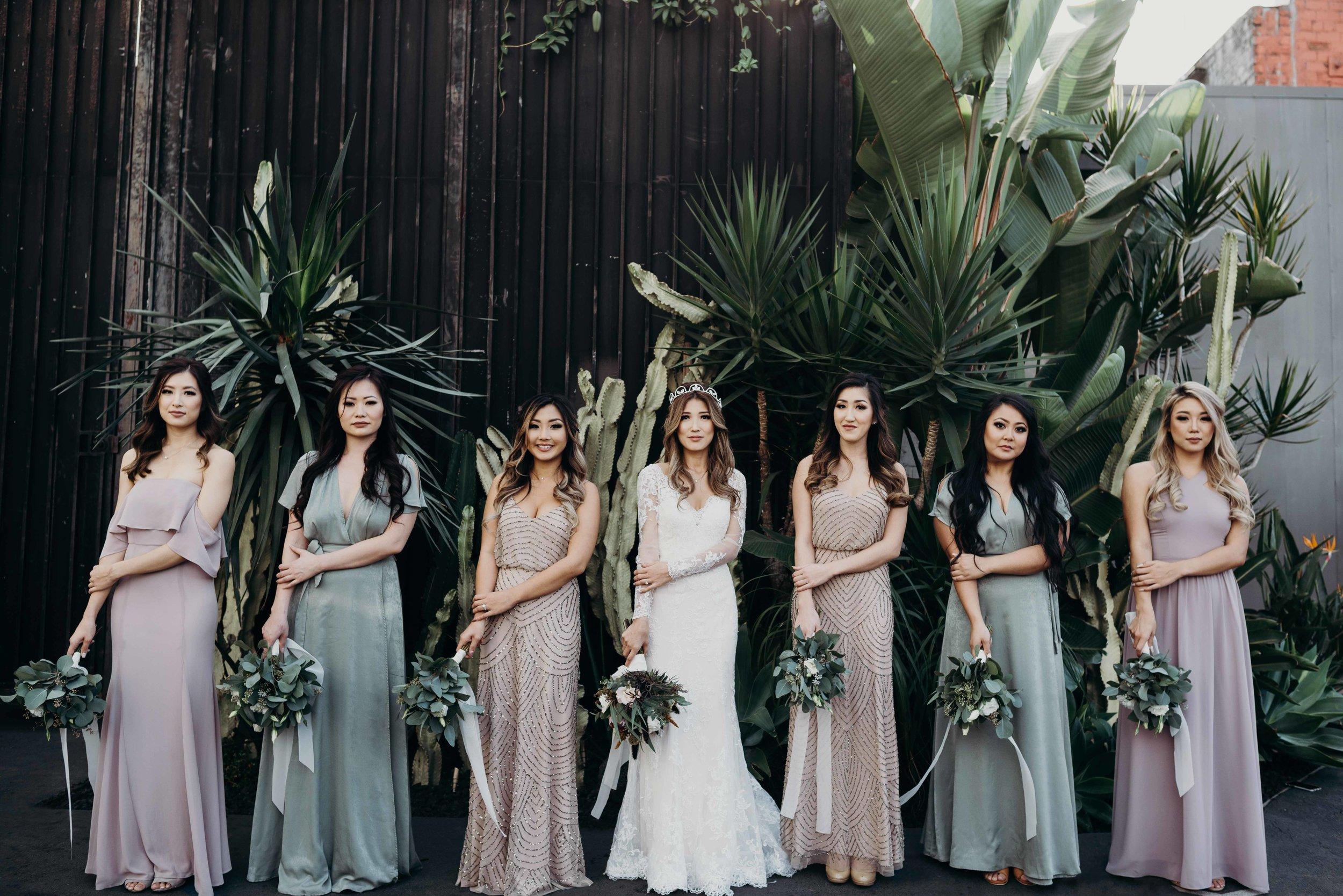 Cristina+Raymond Rd DTLA Millwick Wedding Post -_-58.jpg