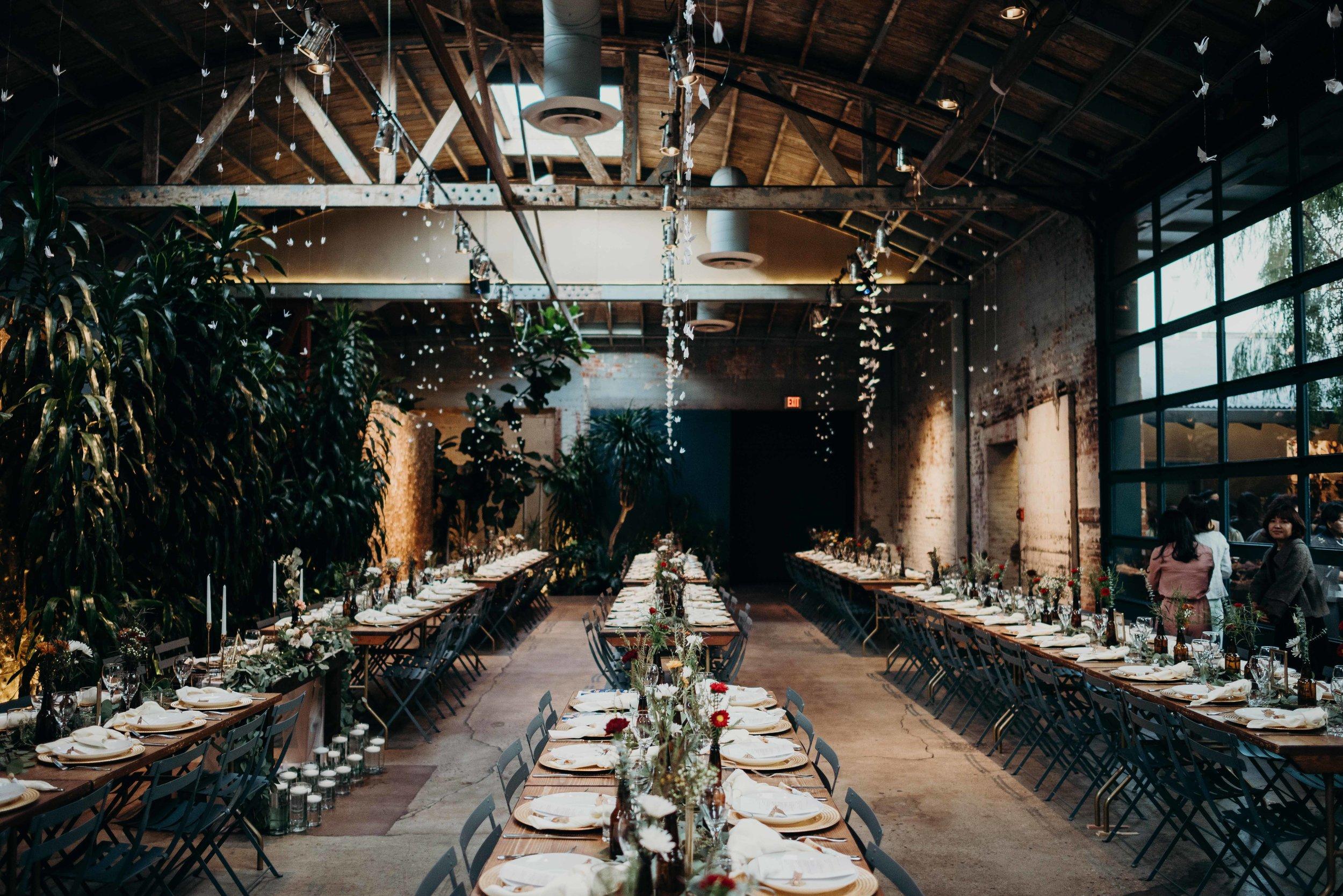 Cristina+Raymond Rd DTLA Millwick Wedding Post -_-67.jpg