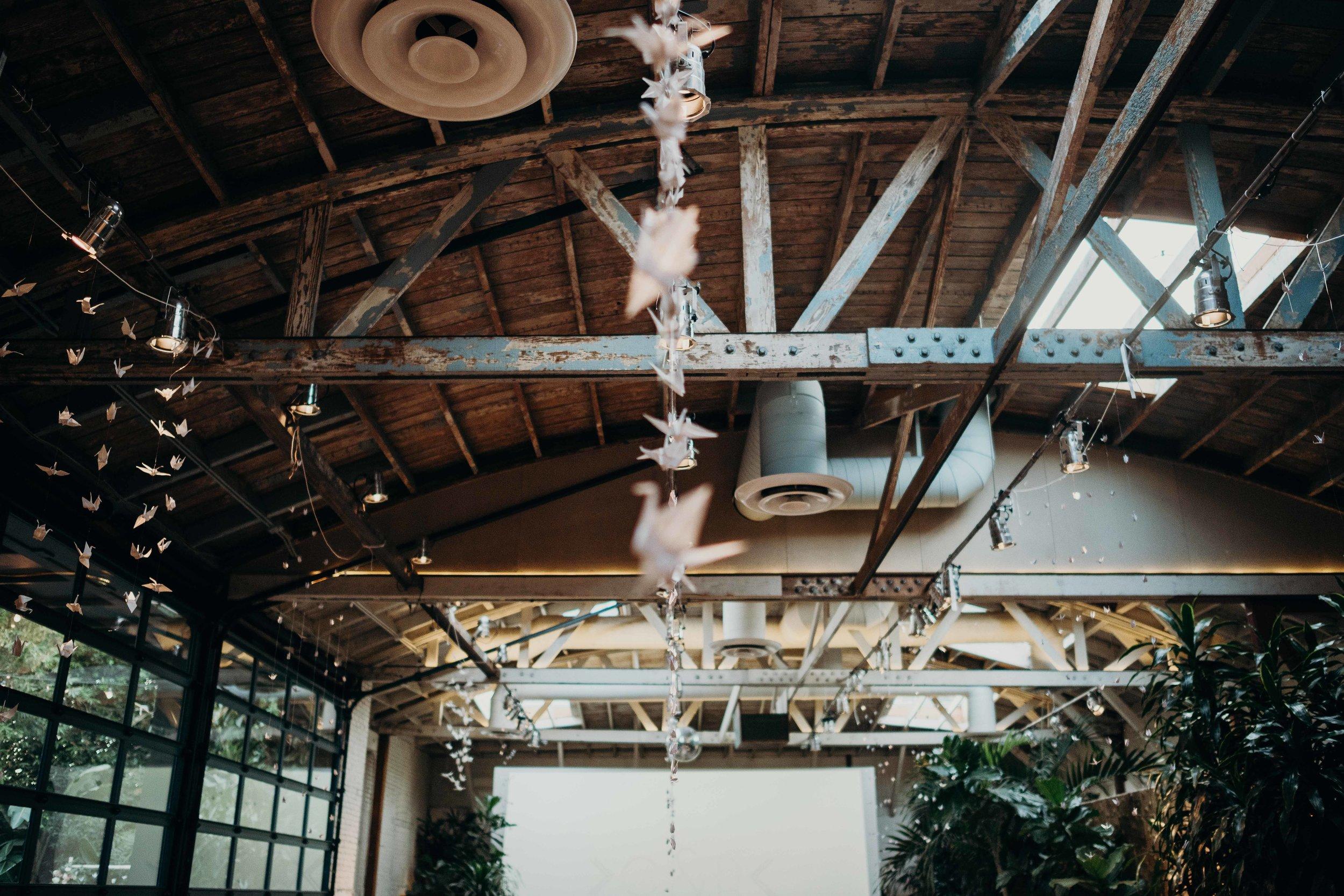 Cristina+Raymond Rd DTLA Millwick Wedding Post -_-69.jpg