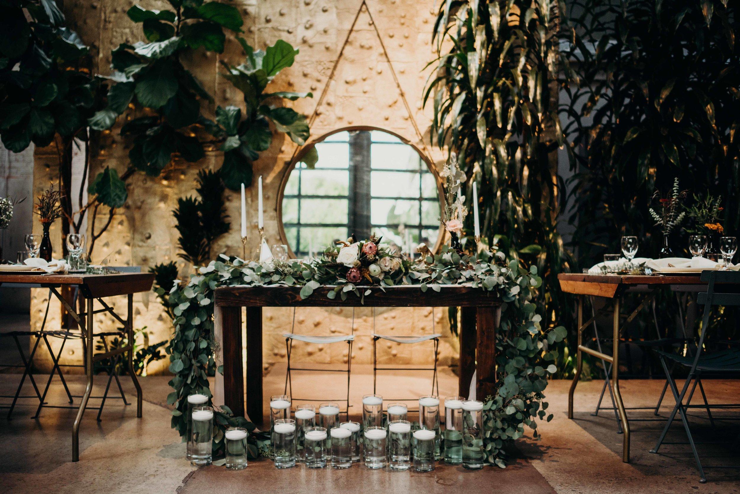 Cristina+Raymond Rd DTLA Millwick Wedding Post -_-77.jpg