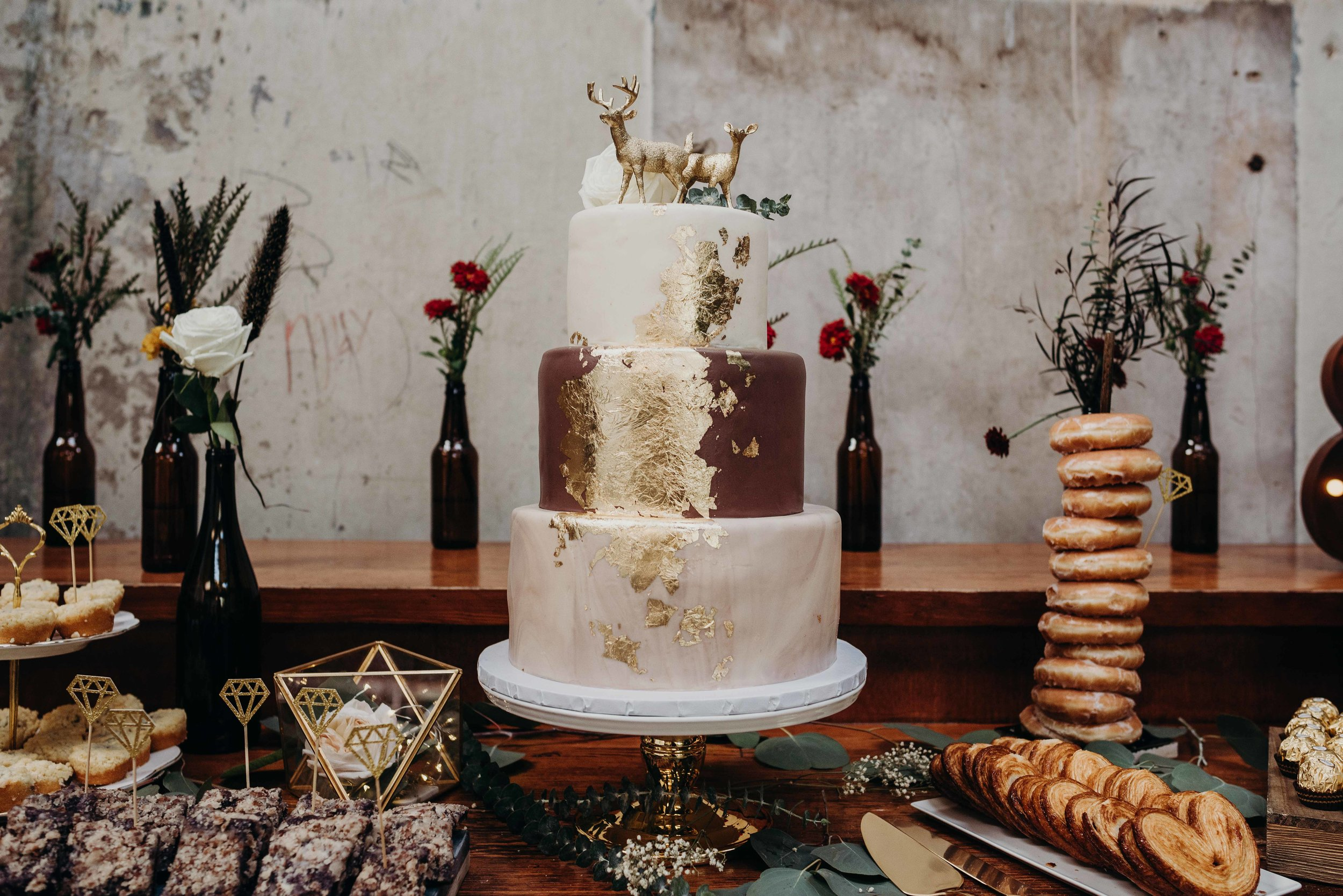 Cristina+Raymond Rd DTLA Millwick Wedding Post -_-80.jpg
