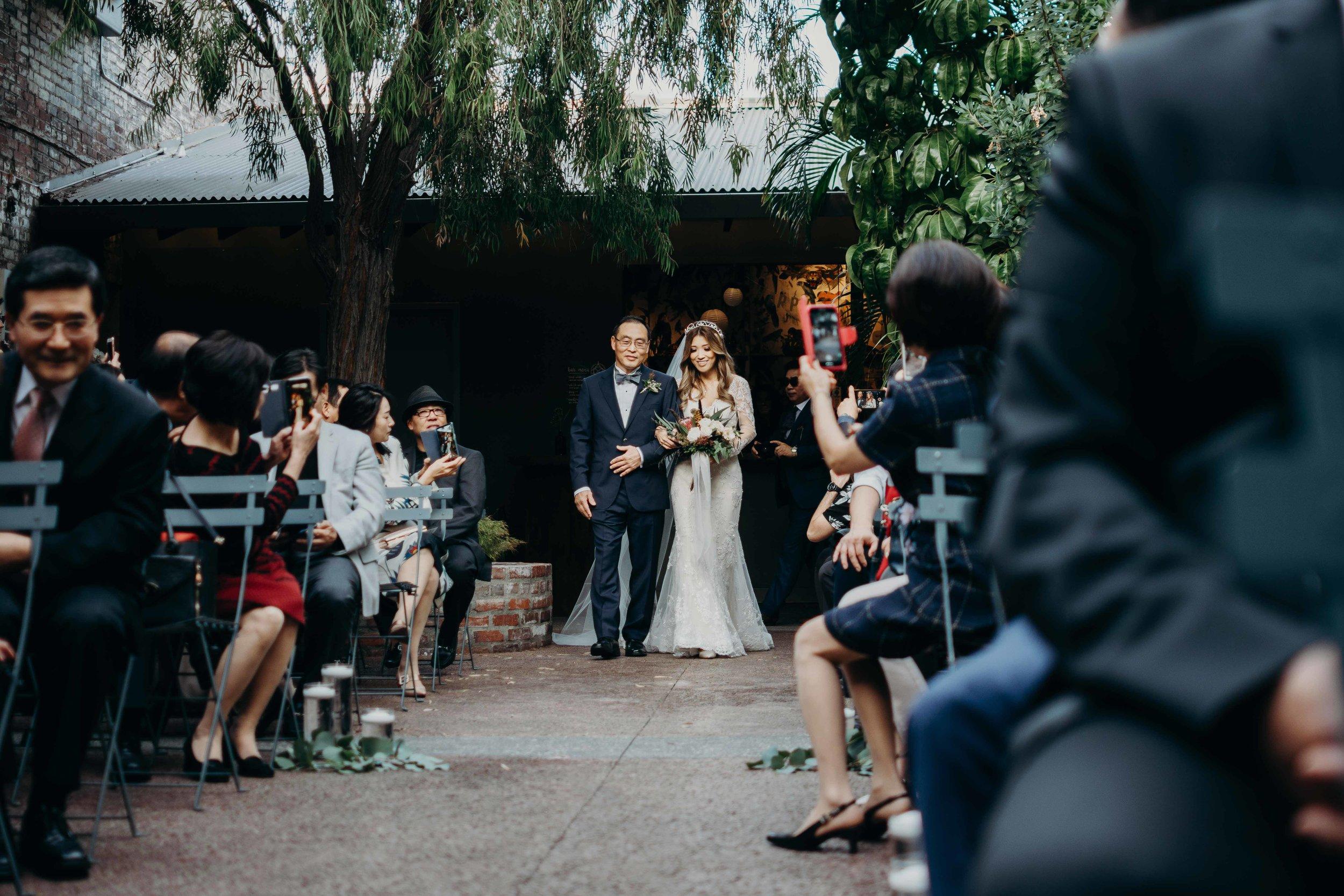 Cristina+Raymond Rd DTLA Millwick Wedding Post -_-85.jpg