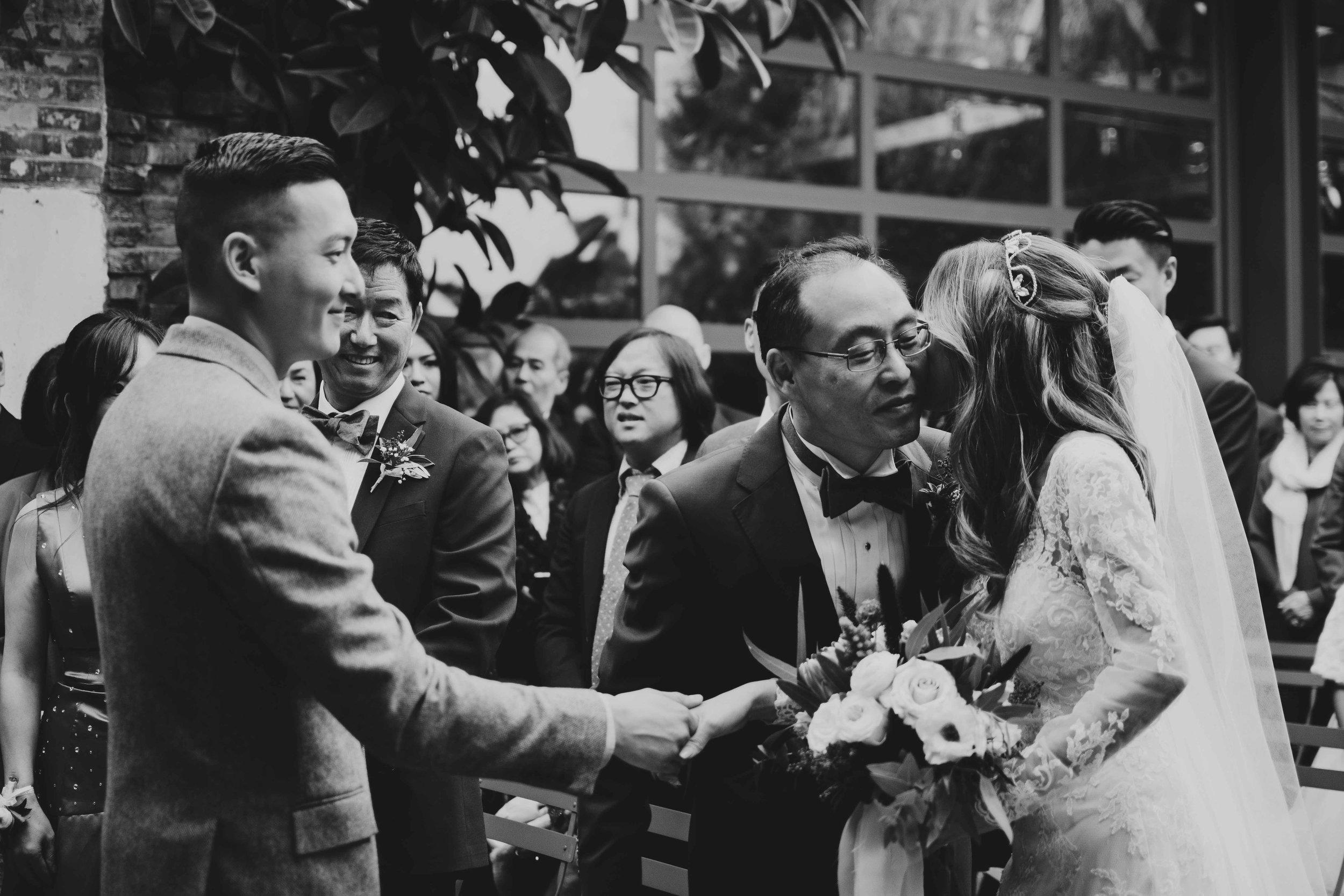 Cristina+Raymond Rd DTLA Millwick Wedding Post -_-90.jpg