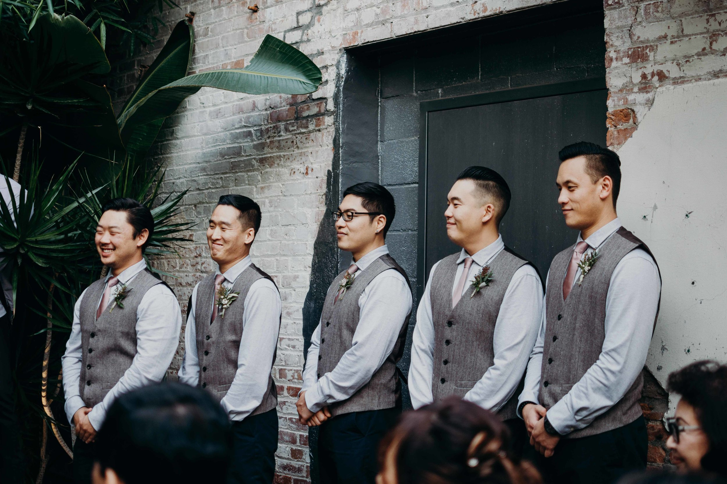 Cristina+Raymond Rd DTLA Millwick Wedding Post -_-100.jpg