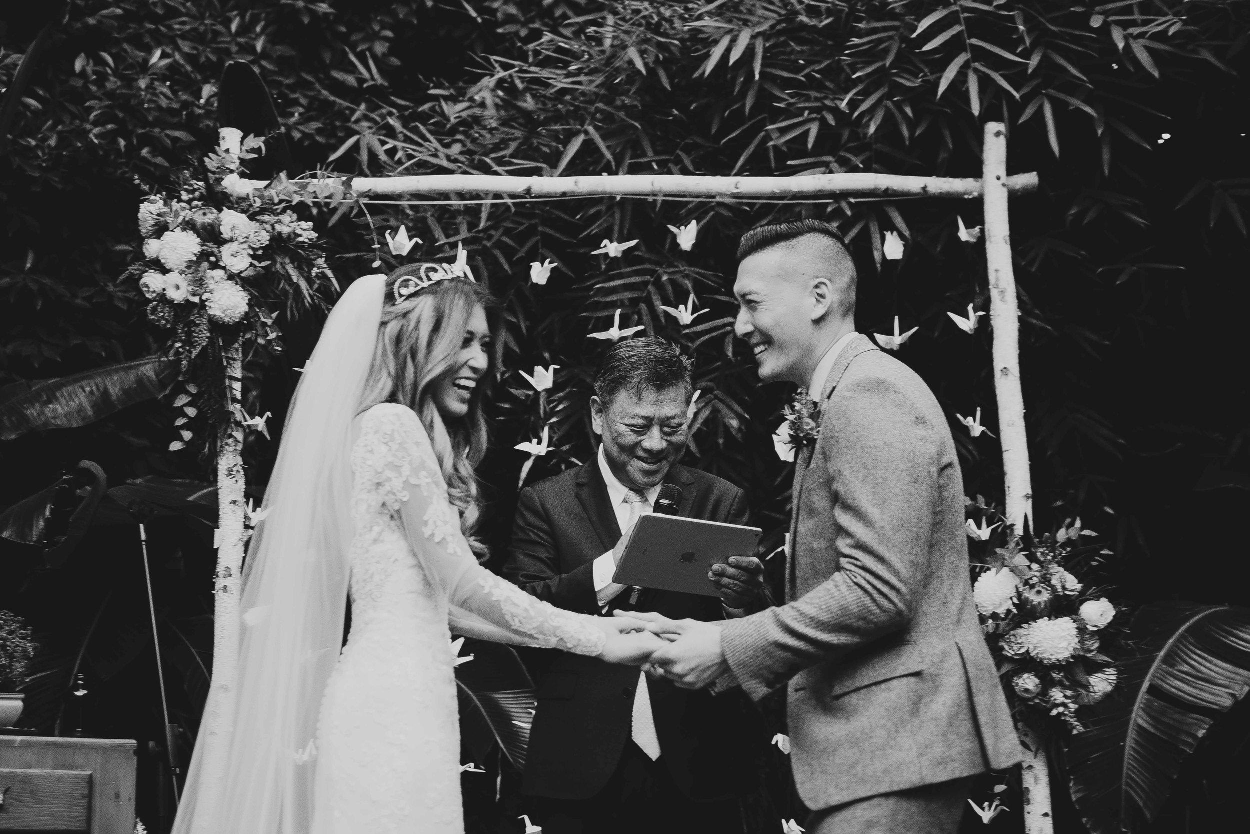 Cristina+Raymond Rd DTLA Millwick Wedding Post -_-101.jpg