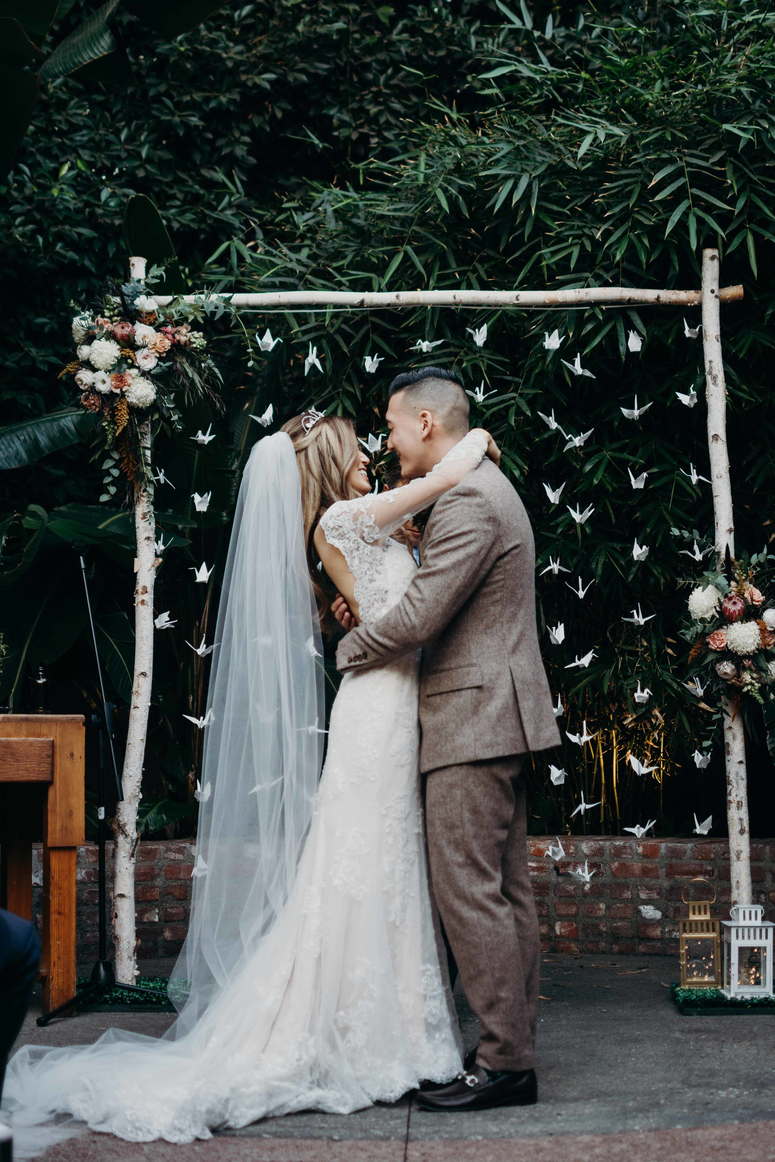 Cristina+Raymond Rd DTLA Millwick Wedding Post -_-103.jpg