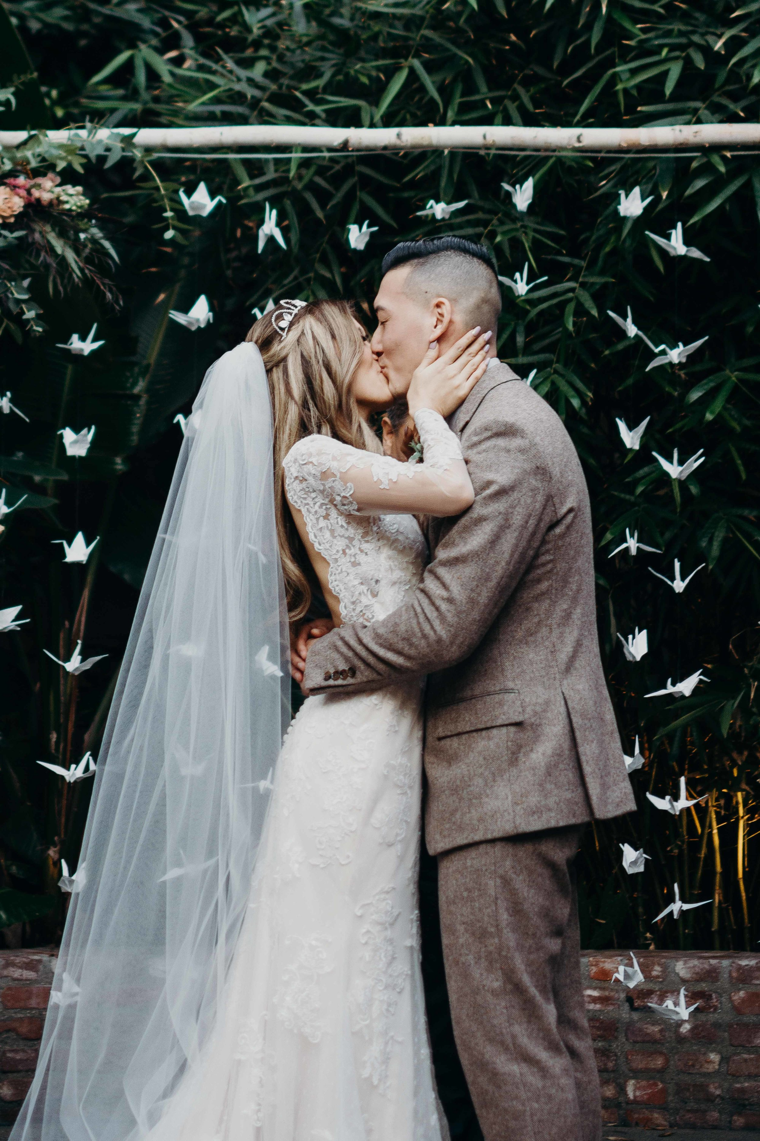 Cristina+Raymond Rd DTLA Millwick Wedding Post -_-104.jpg