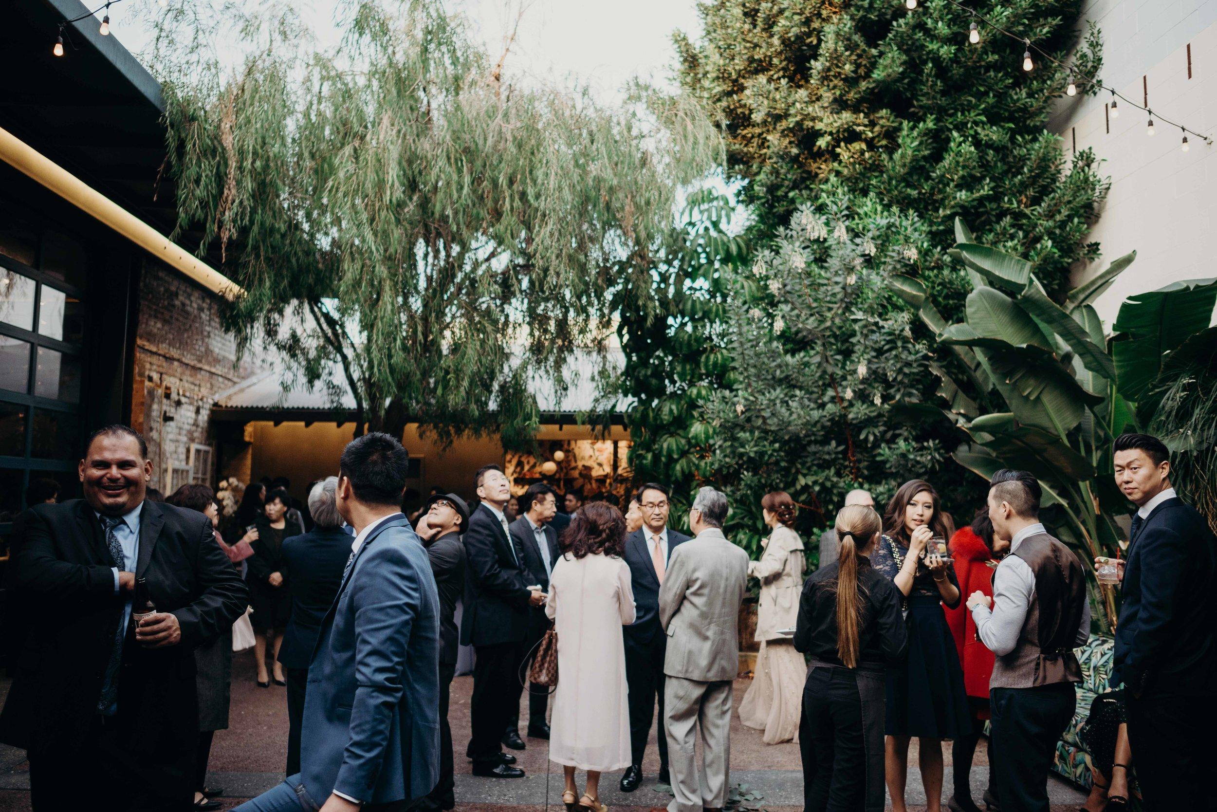 Cristina+Raymond Rd DTLA Millwick Wedding Post -_-109.jpg