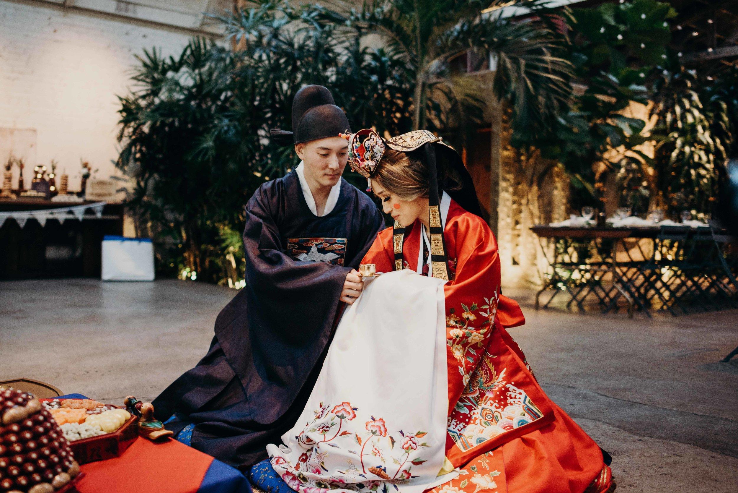 Cristina+Raymond Rd DTLA Millwick Wedding Post -_-112.jpg