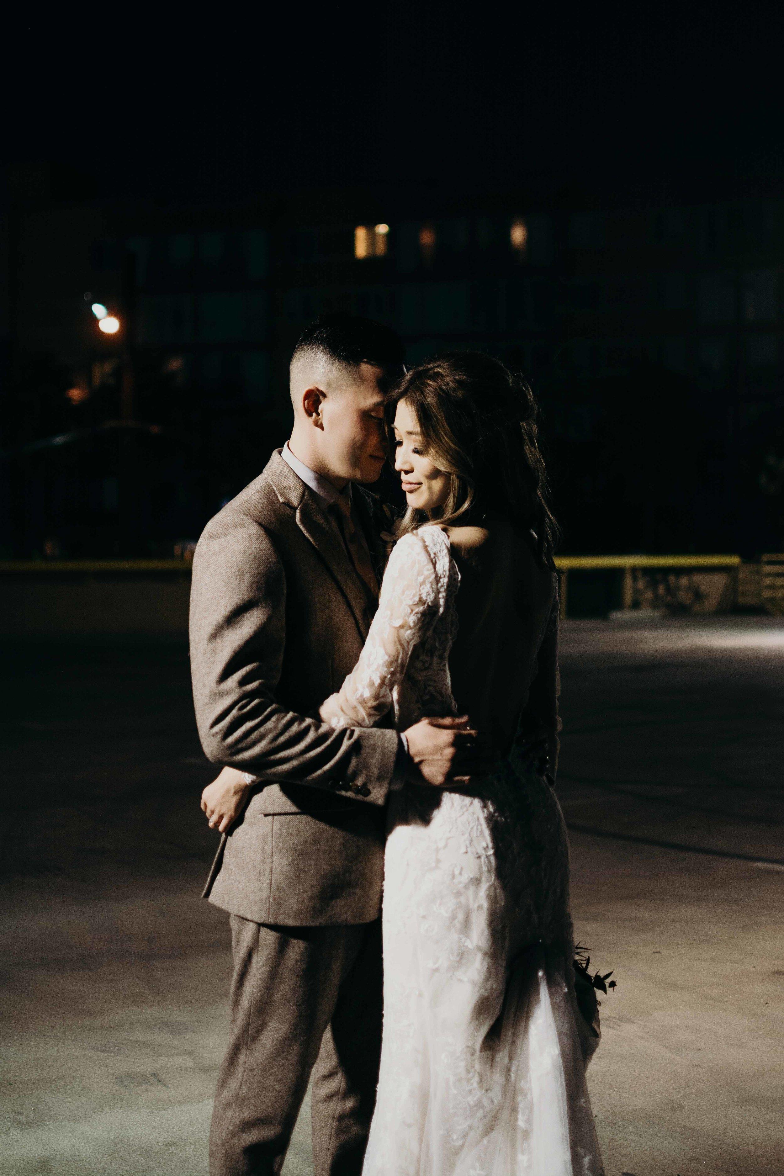 Cristina+Raymond Rd DTLA Millwick Wedding Post -_-123.jpg
