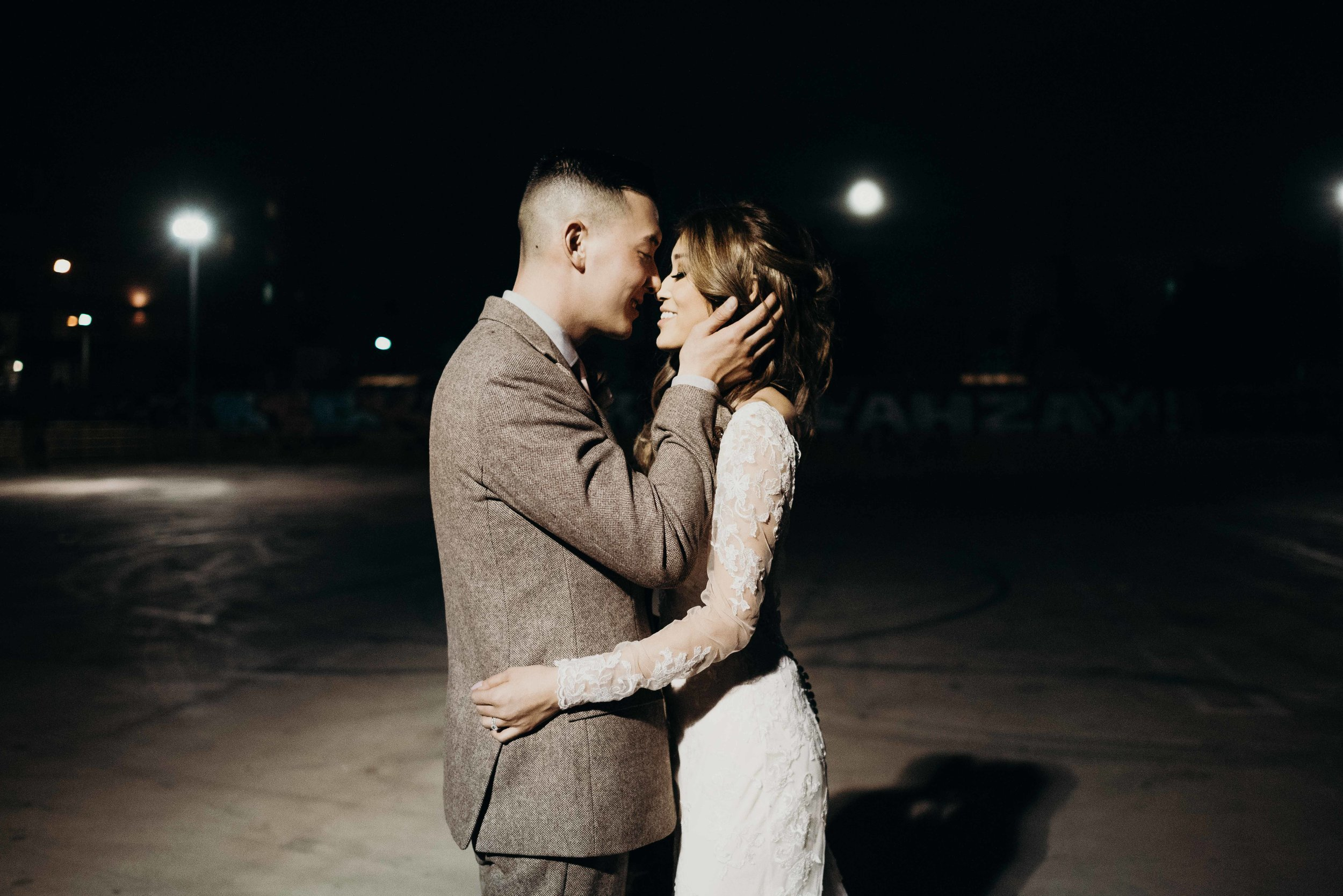 Cristina+Raymond Rd DTLA Millwick Wedding Post -_-124.jpg