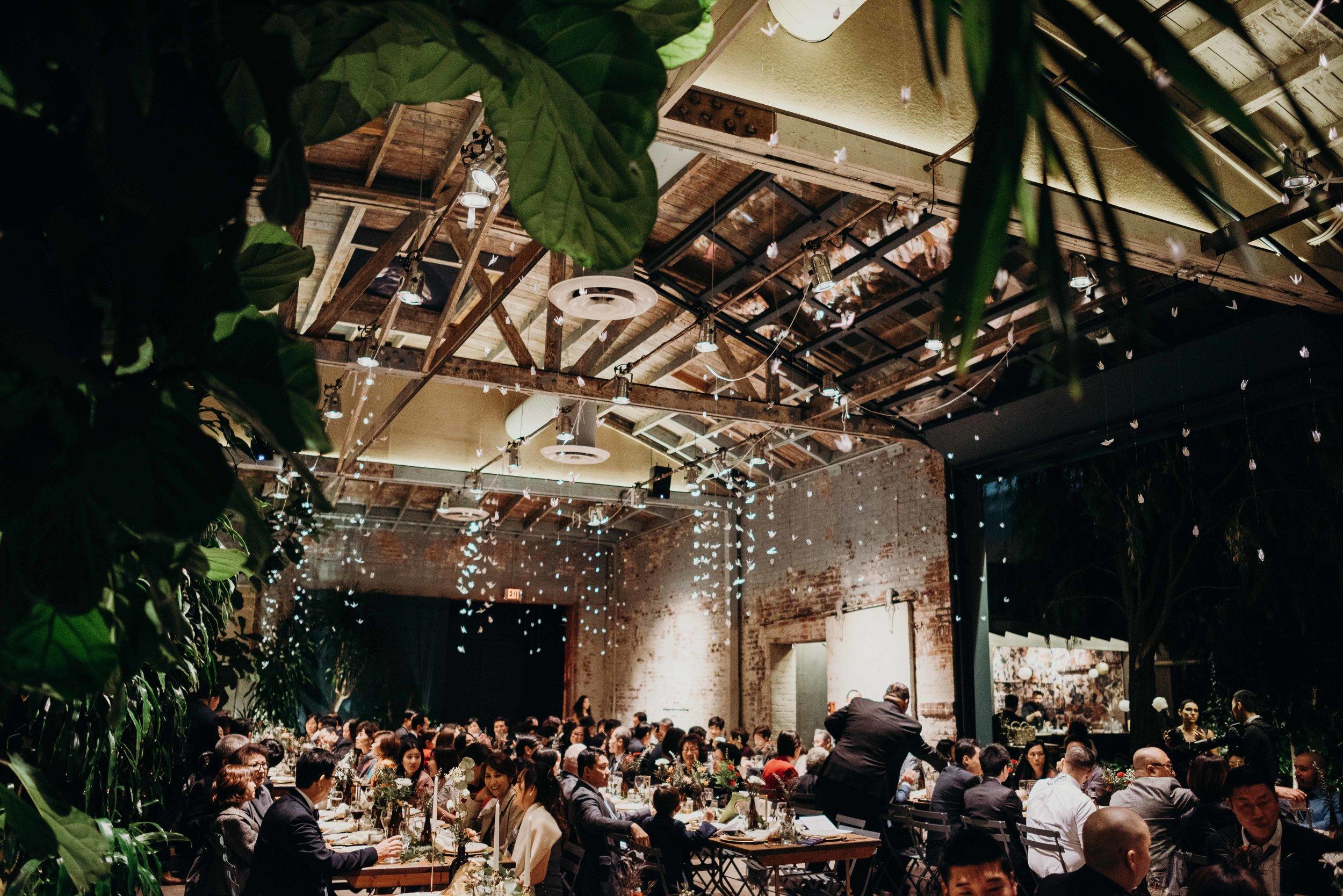 Cristina+Raymond Rd DTLA Millwick Wedding Post -_-126.jpg