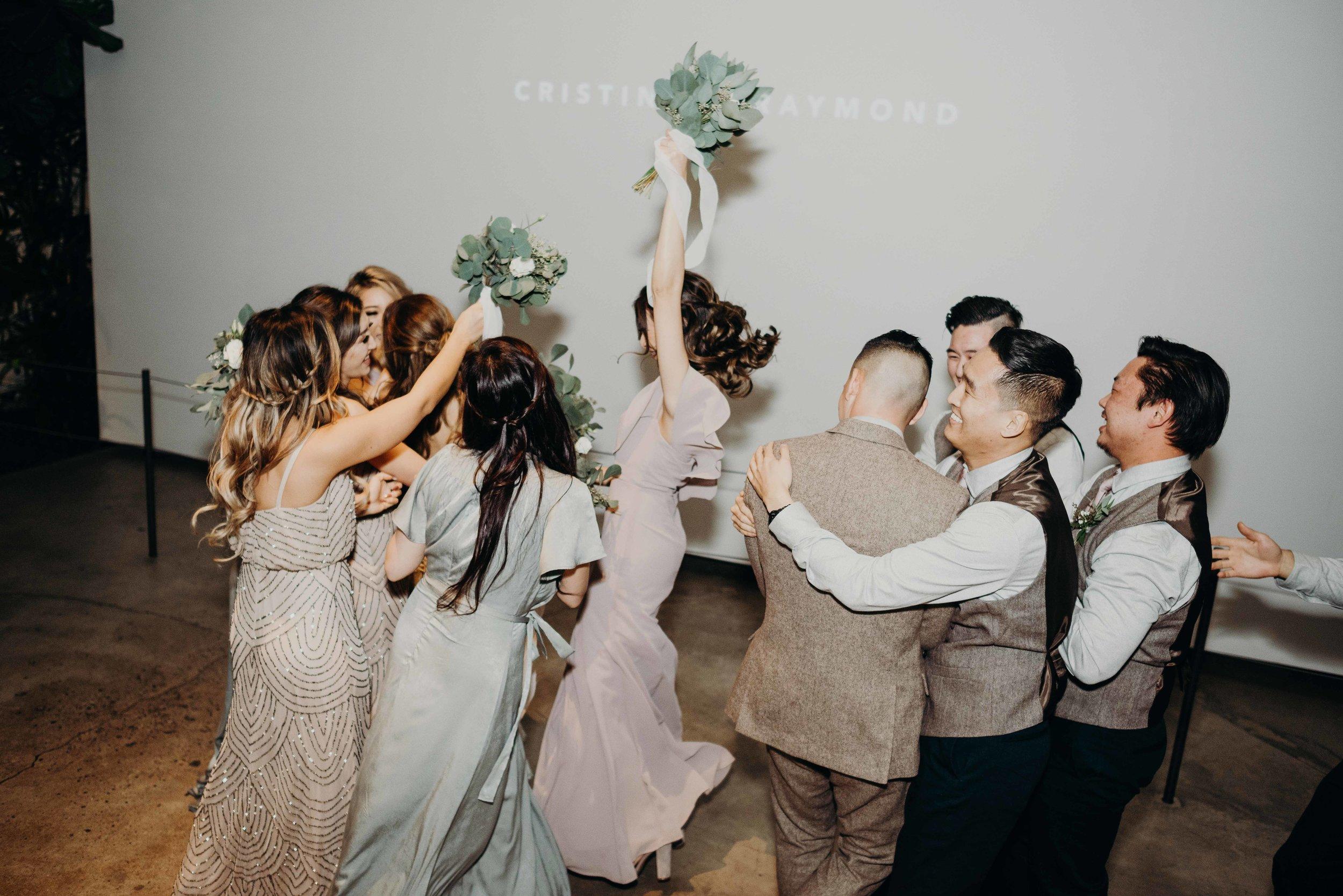 Cristina+Raymond Rd DTLA Millwick Wedding Post -_-130.jpg