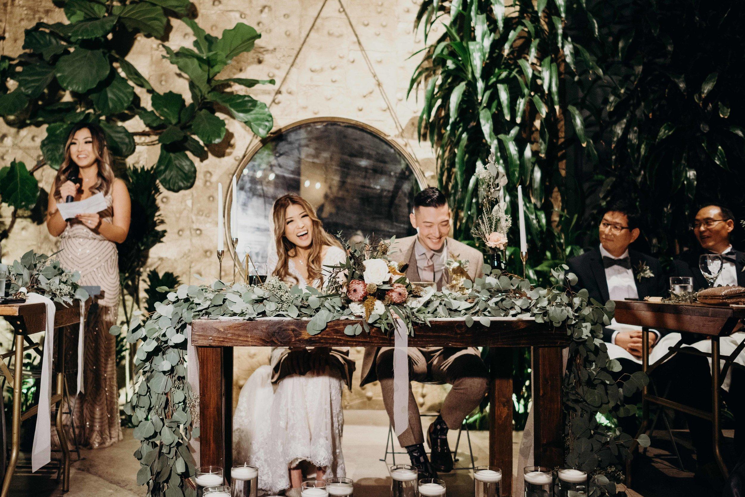 Cristina+Raymond Rd DTLA Millwick Wedding Post -_-132.jpg