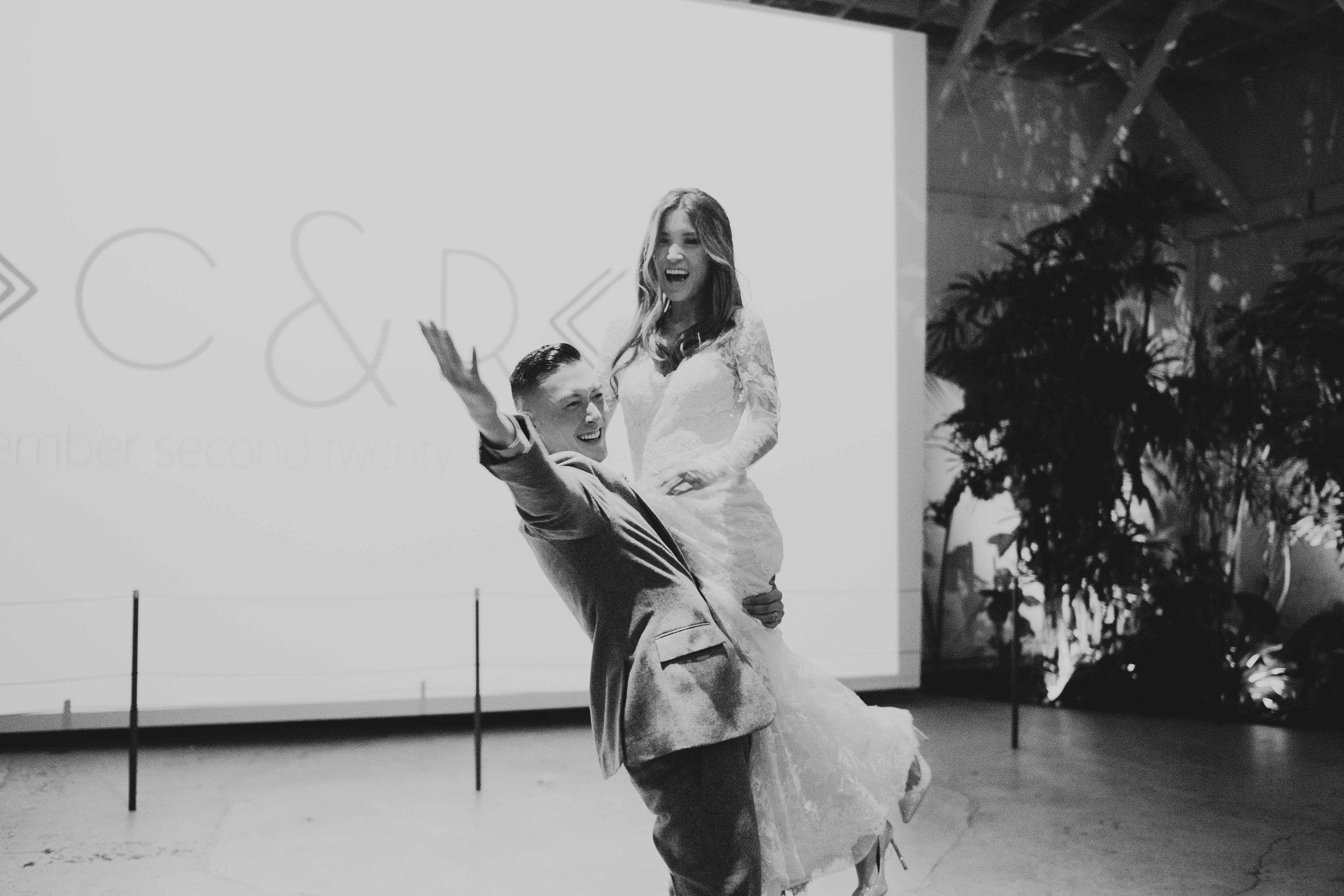 Cristina+Raymond Rd DTLA Millwick Wedding Post -_-138.jpg