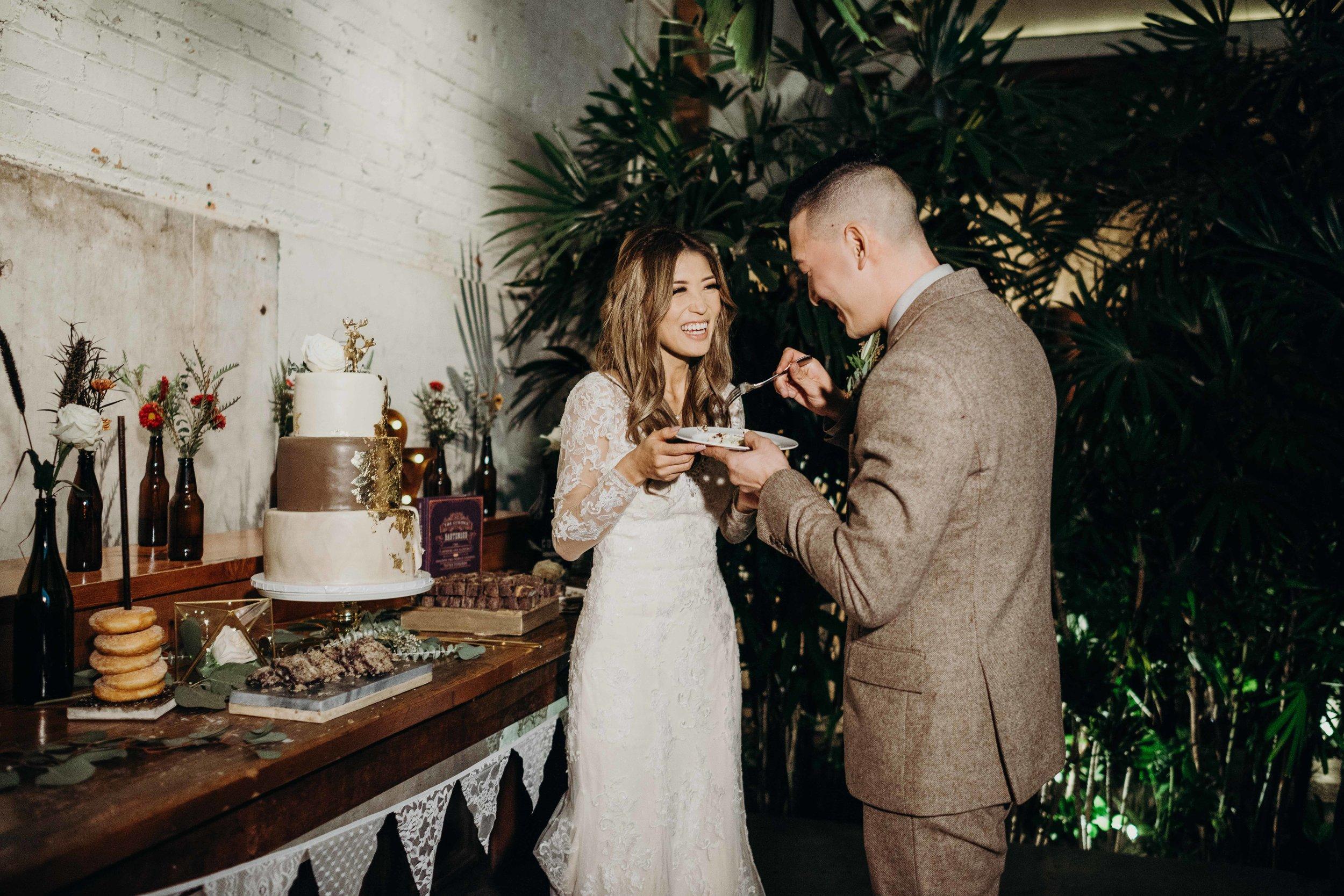 Cristina+Raymond Rd DTLA Millwick Wedding Post -_-139.jpg