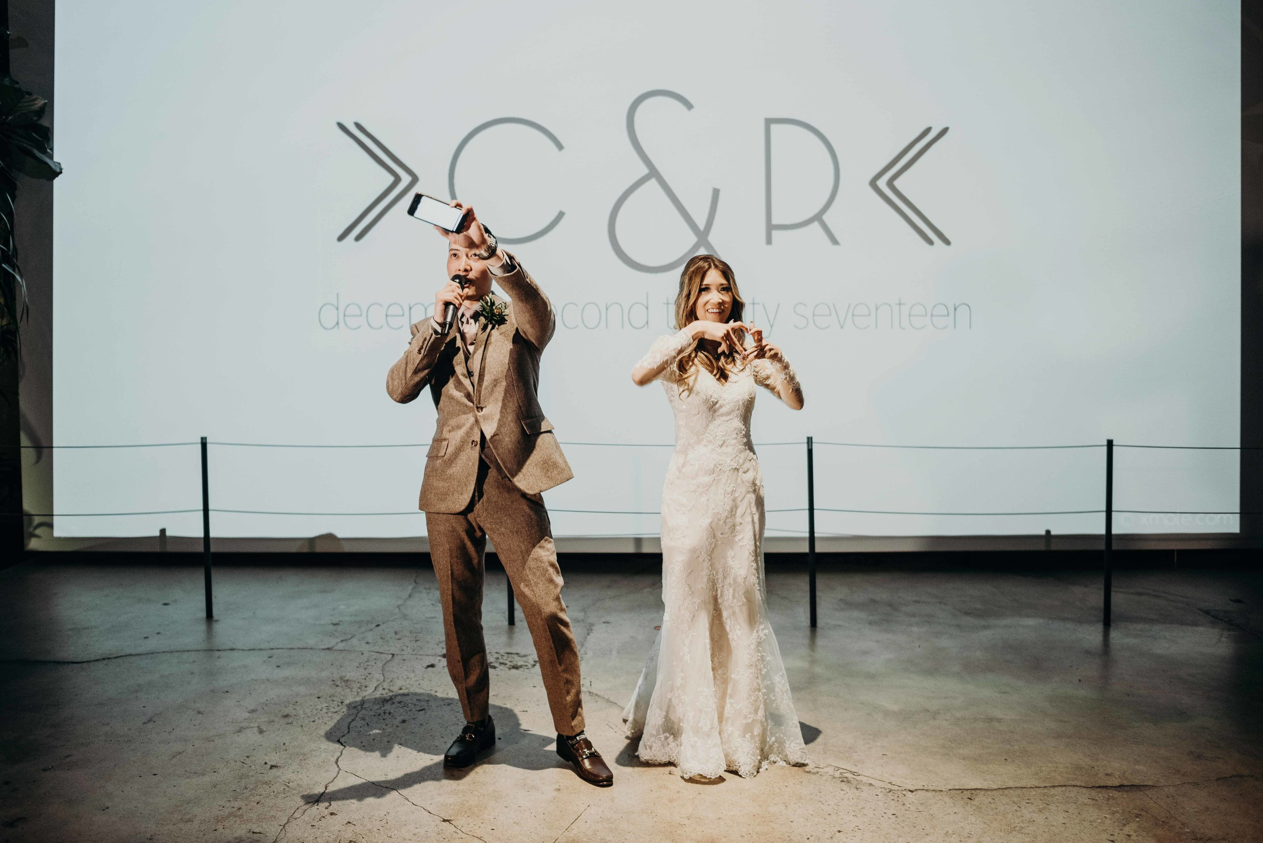 Cristina+Raymond Rd DTLA Millwick Wedding Post -_-141.jpg