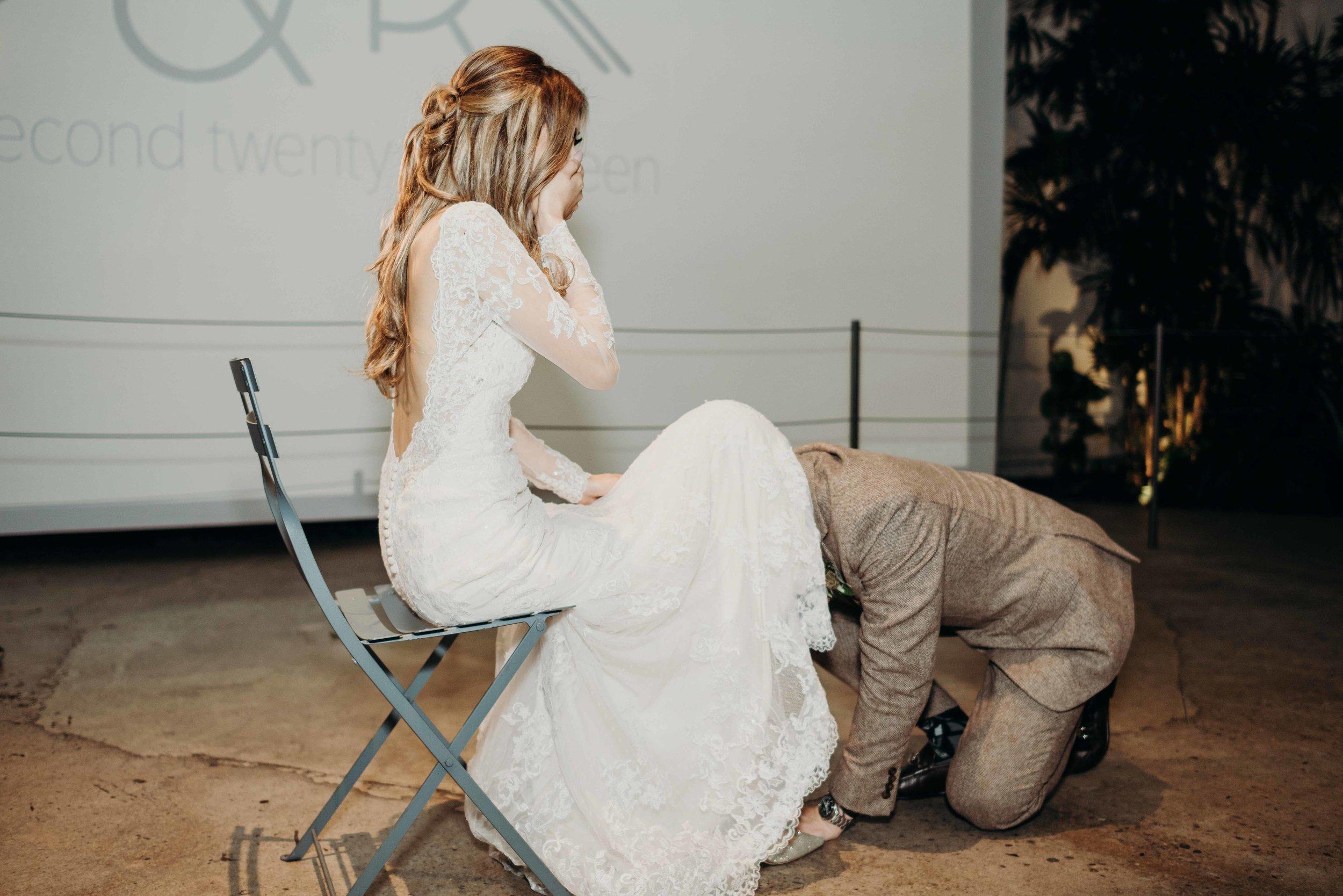 Cristina+Raymond Rd DTLA Millwick Wedding Post -_-144.jpg
