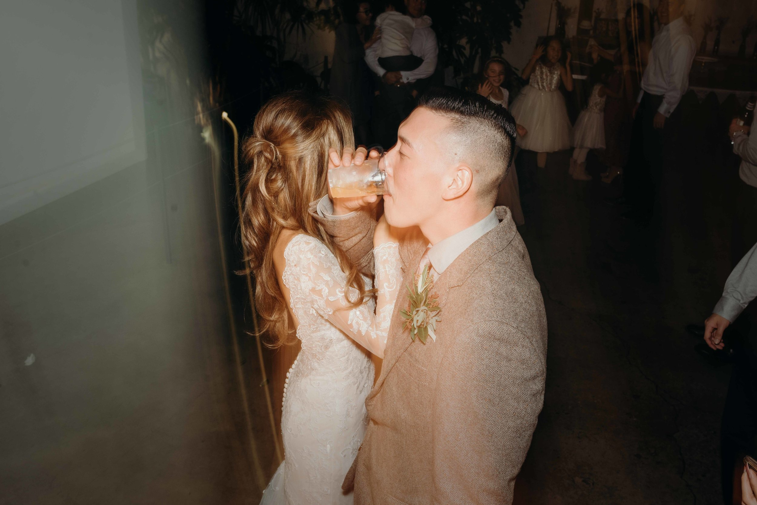 Cristina+Raymond Rd DTLA Millwick Wedding Post -_-148.jpg