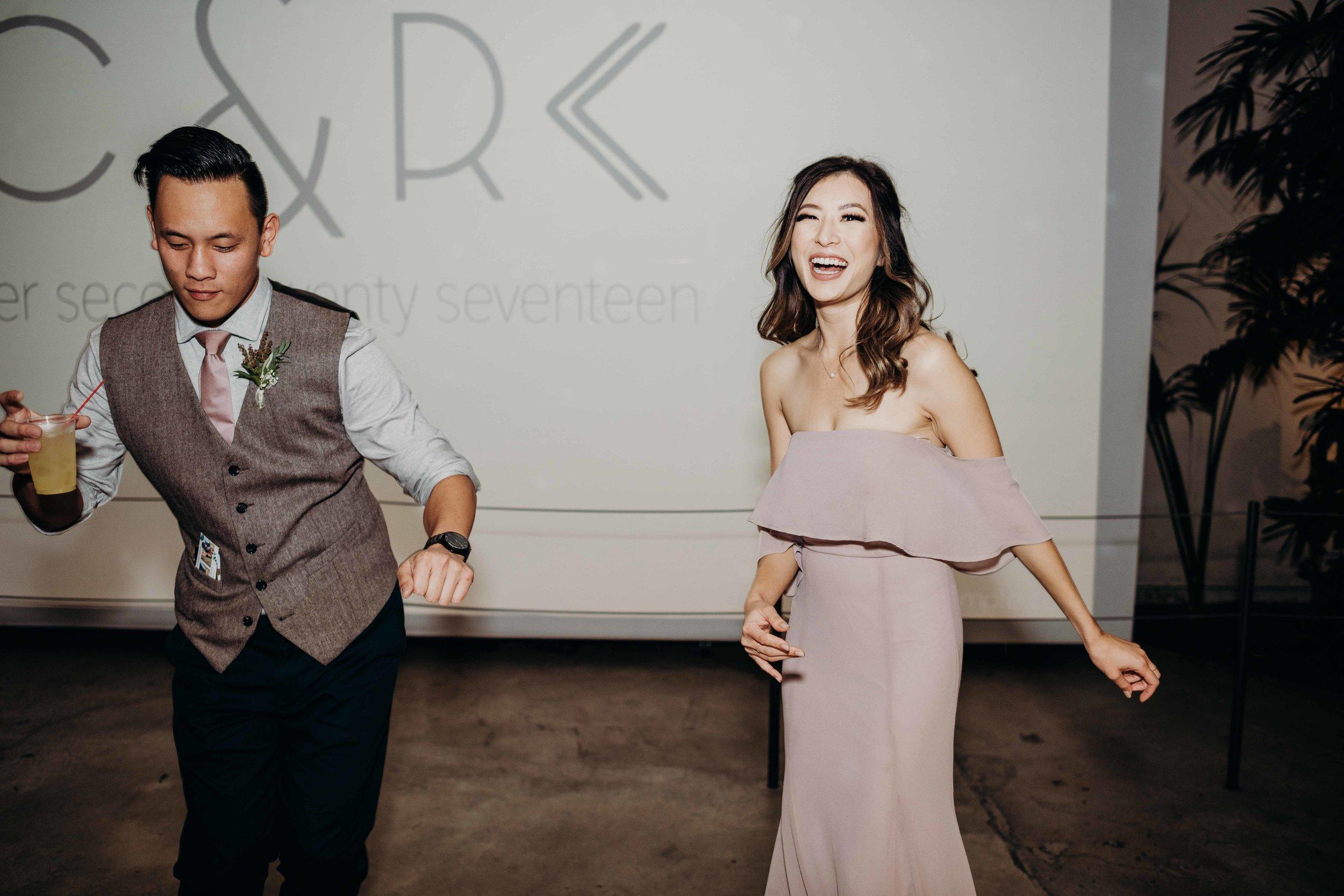 Cristina+Raymond Rd DTLA Millwick Wedding Post -_-153.jpg