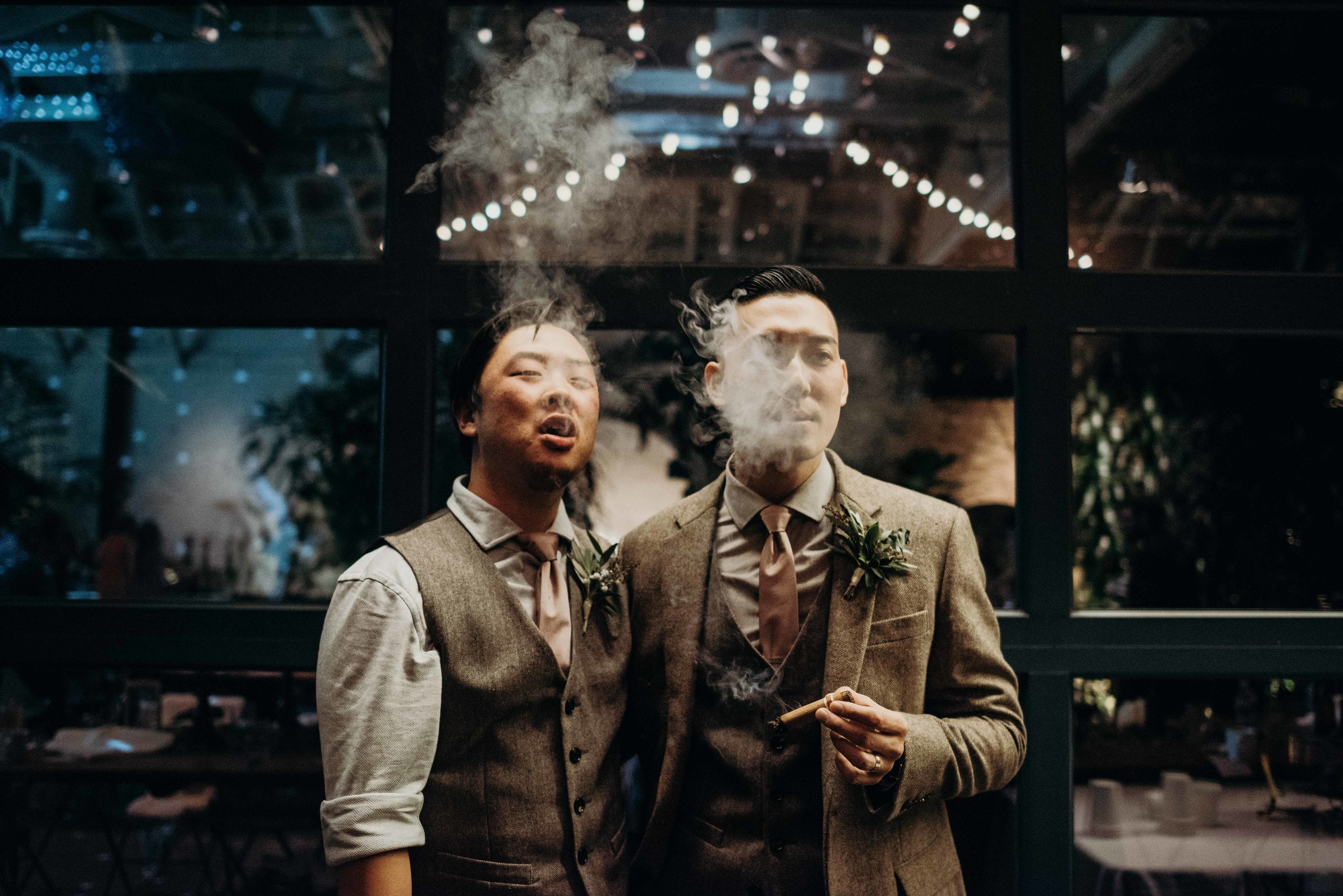 Cristina+Raymond Rd DTLA Millwick Wedding Post -_-151.jpg