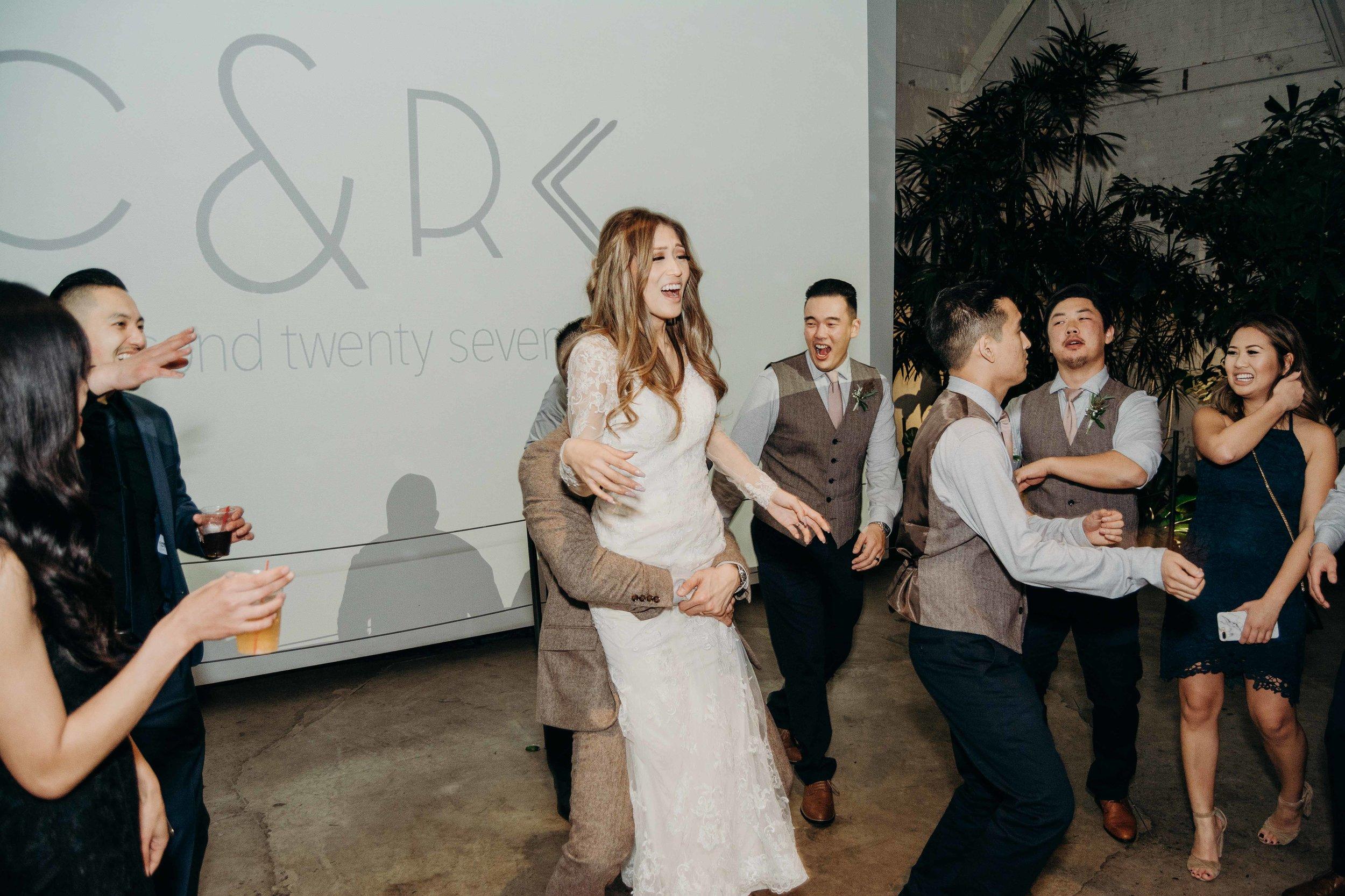 Cristina+Raymond Rd DTLA Millwick Wedding Post -_-158.jpg