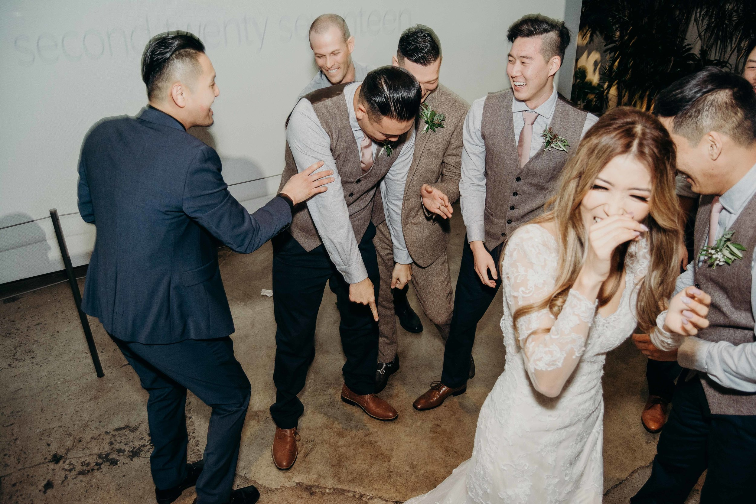 Cristina+Raymond Rd DTLA Millwick Wedding Post -_-159.jpg