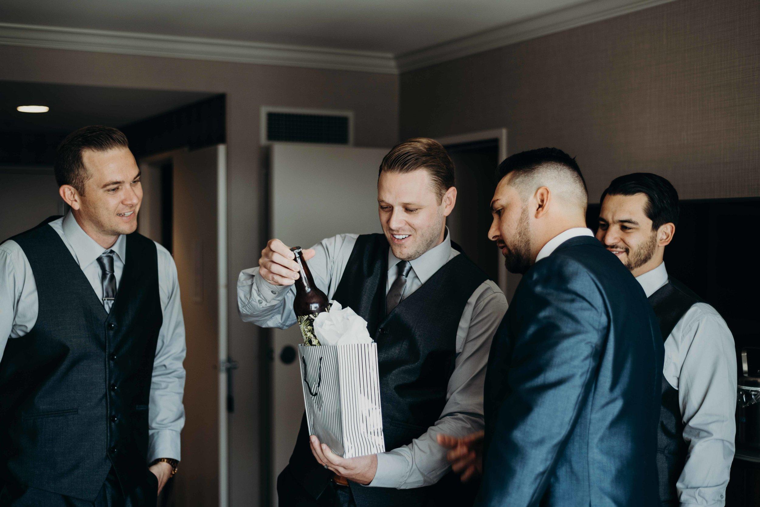 Kim+Justin Orange County Wedding-21.jpg