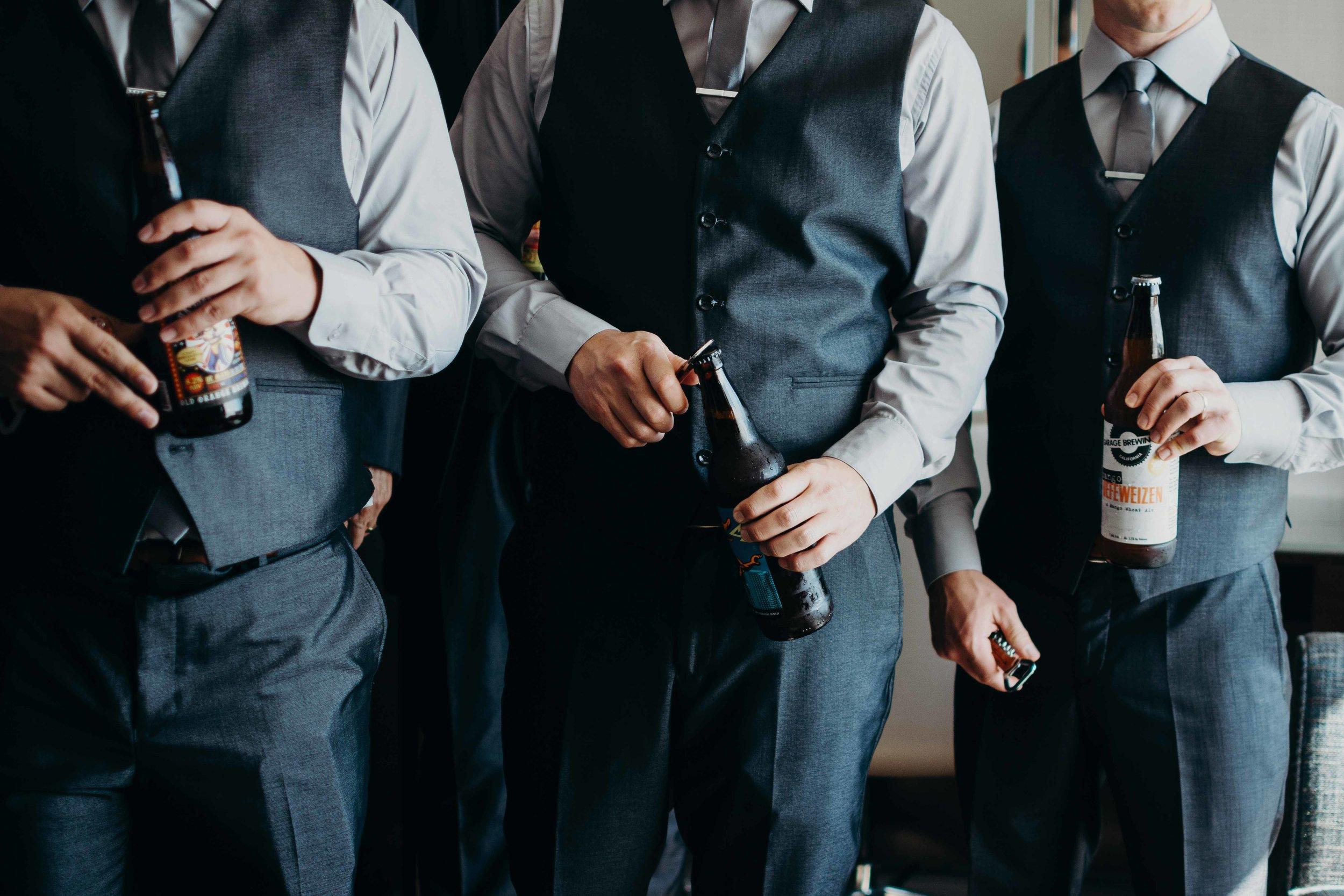 Kim+Justin Orange County Wedding-23.jpg