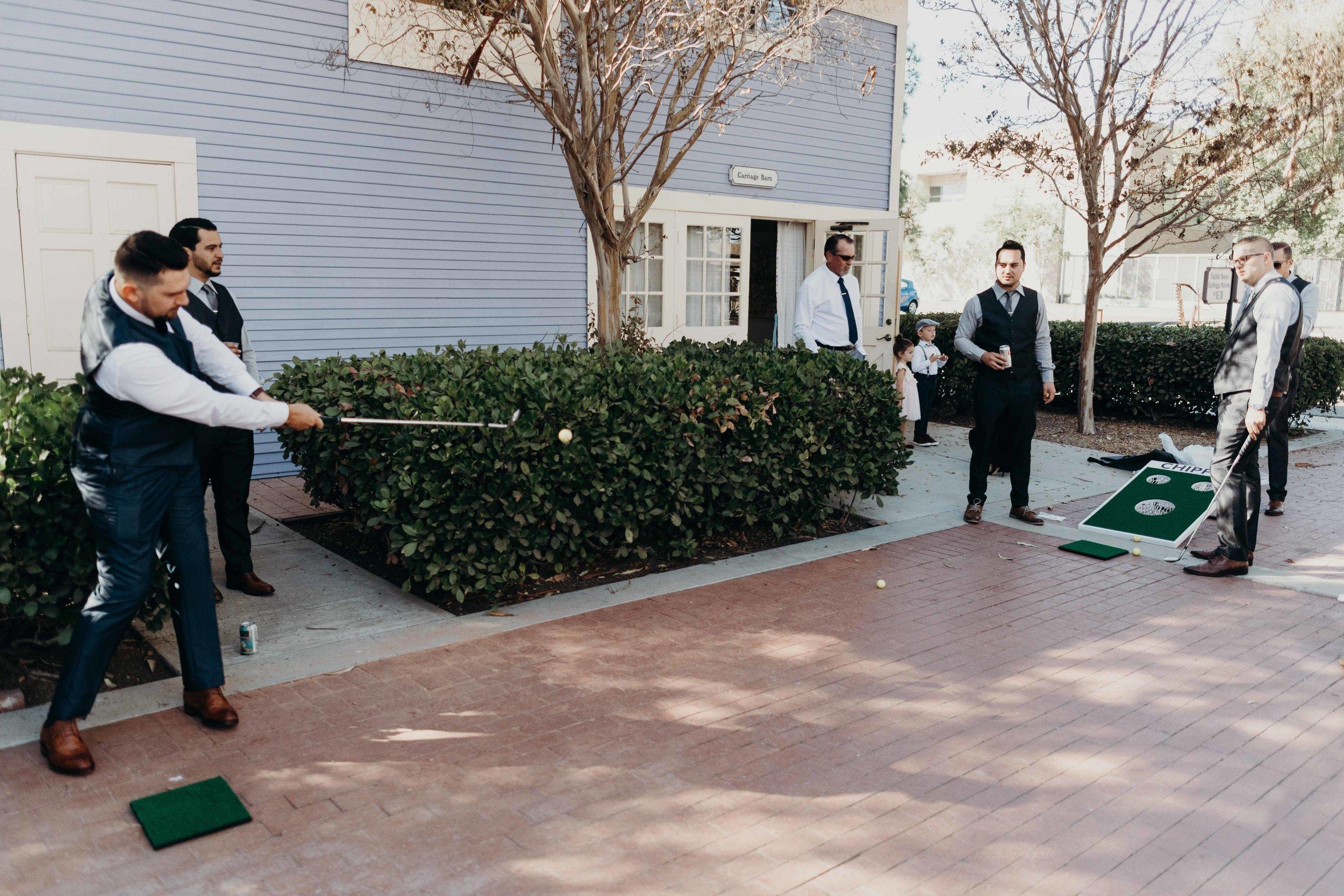Kim+Justin Orange County Wedding-41.jpg