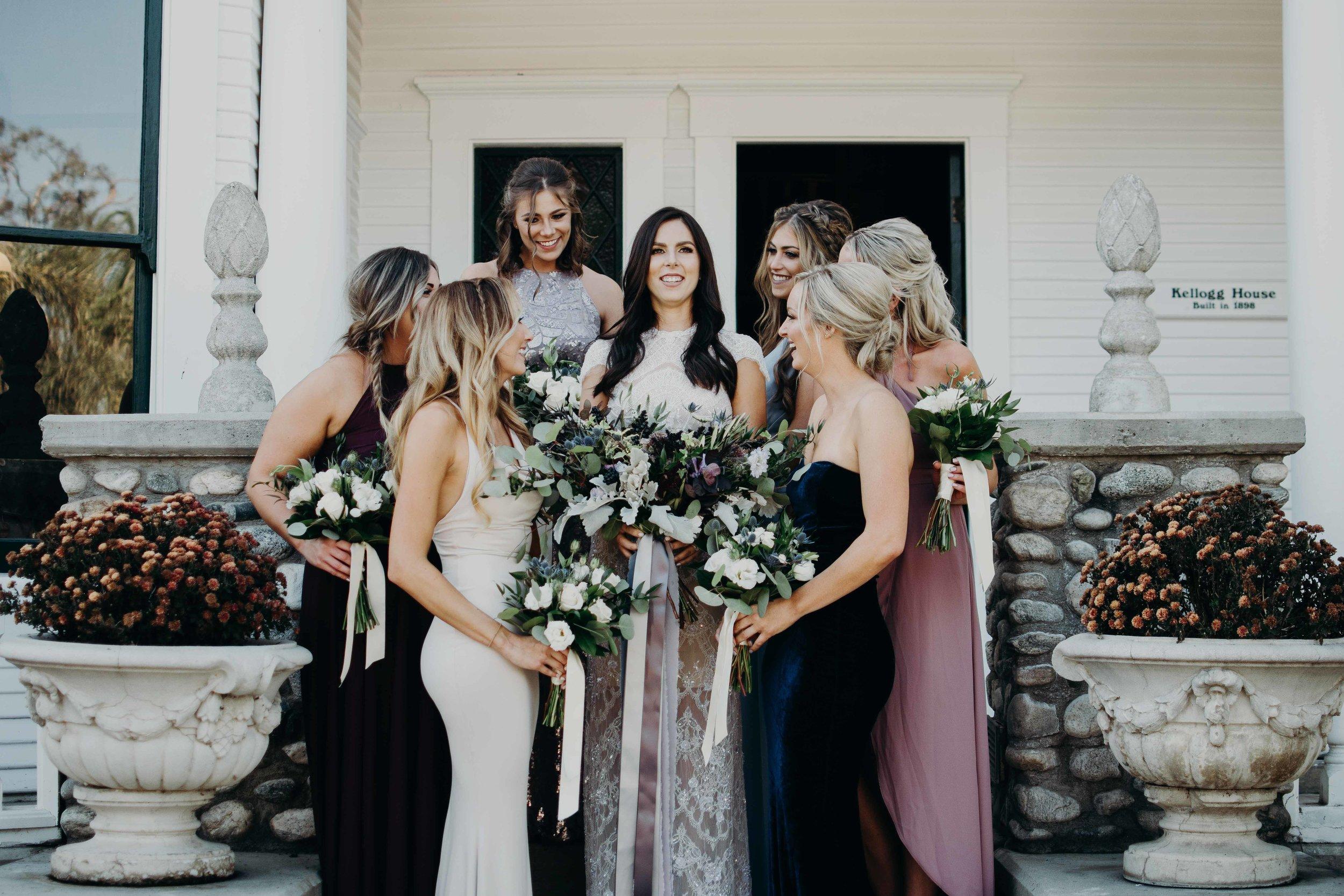 Kim+Justin Orange County Wedding-44.jpg