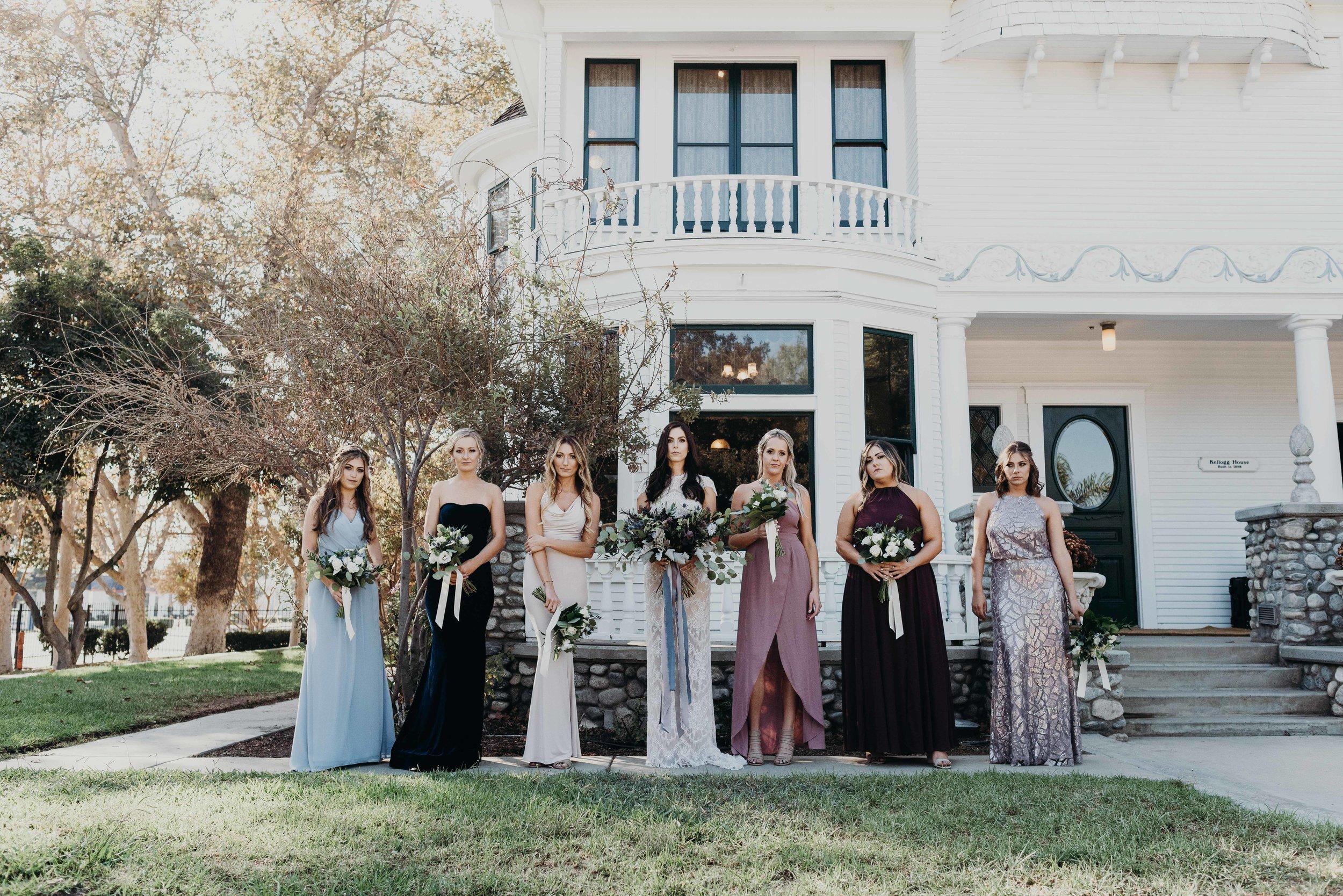 Kim+Justin Orange County Wedding-46.jpg