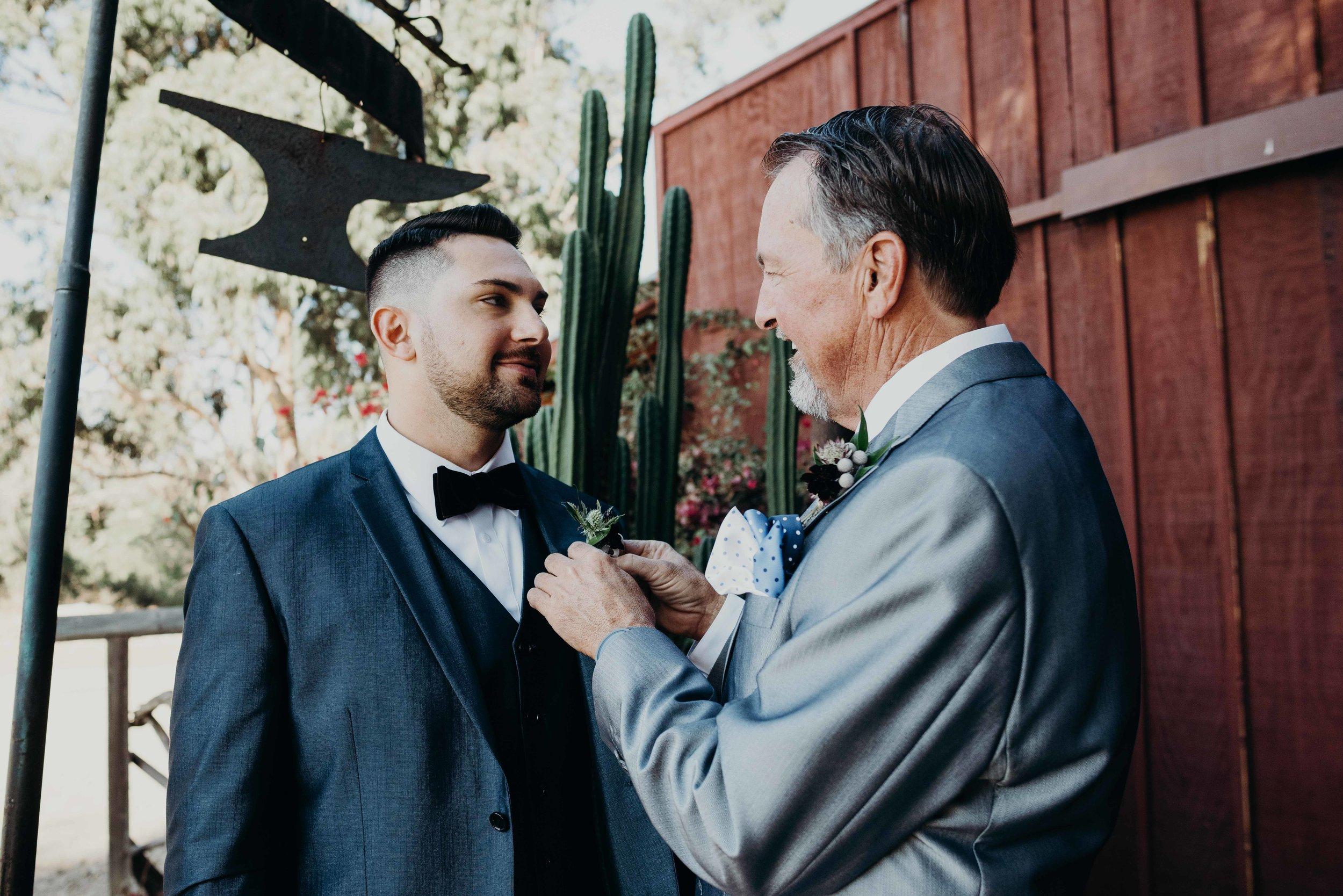 Kim+Justin Orange County Wedding-49.jpg