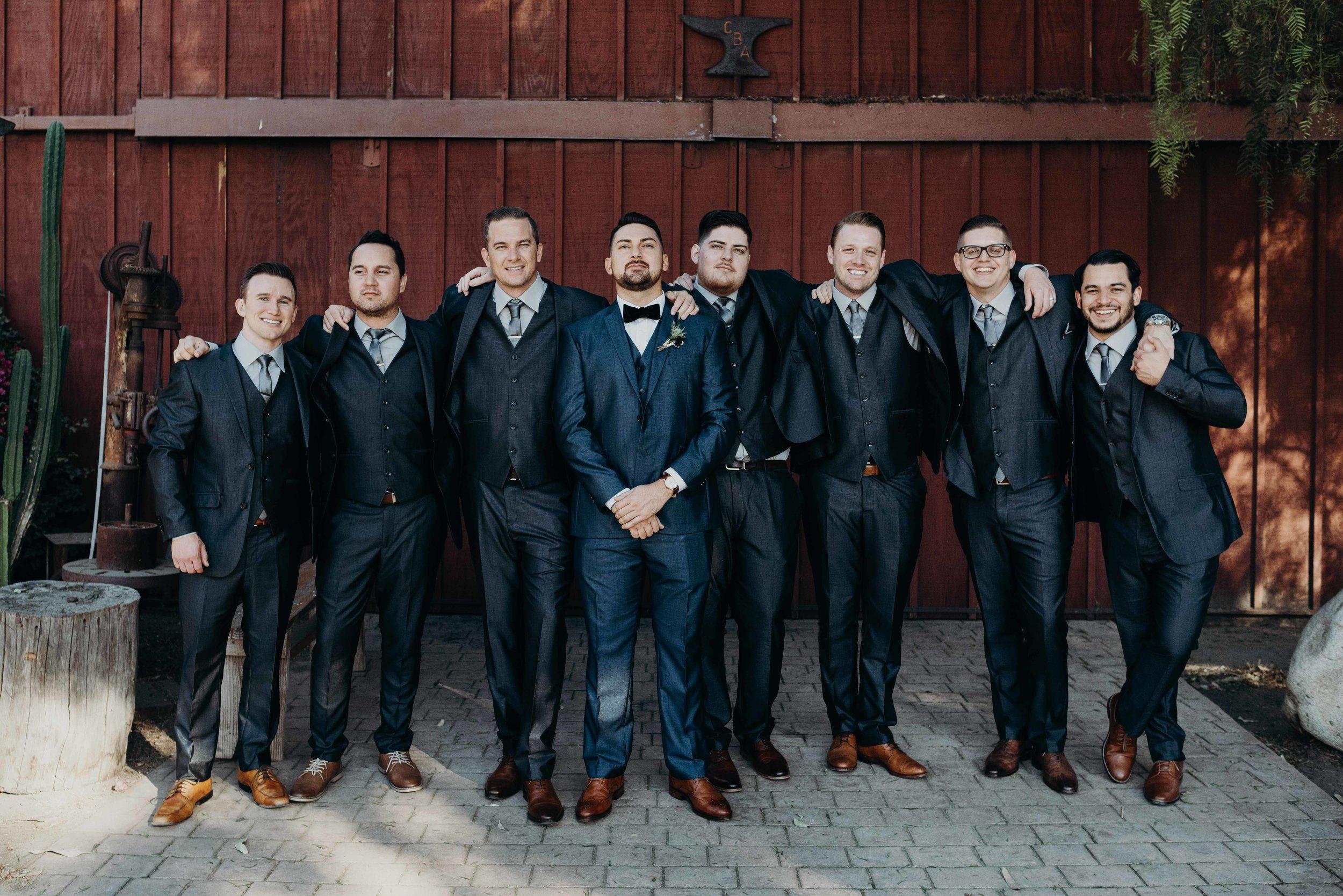 Kim+Justin Orange County Wedding-51.jpg