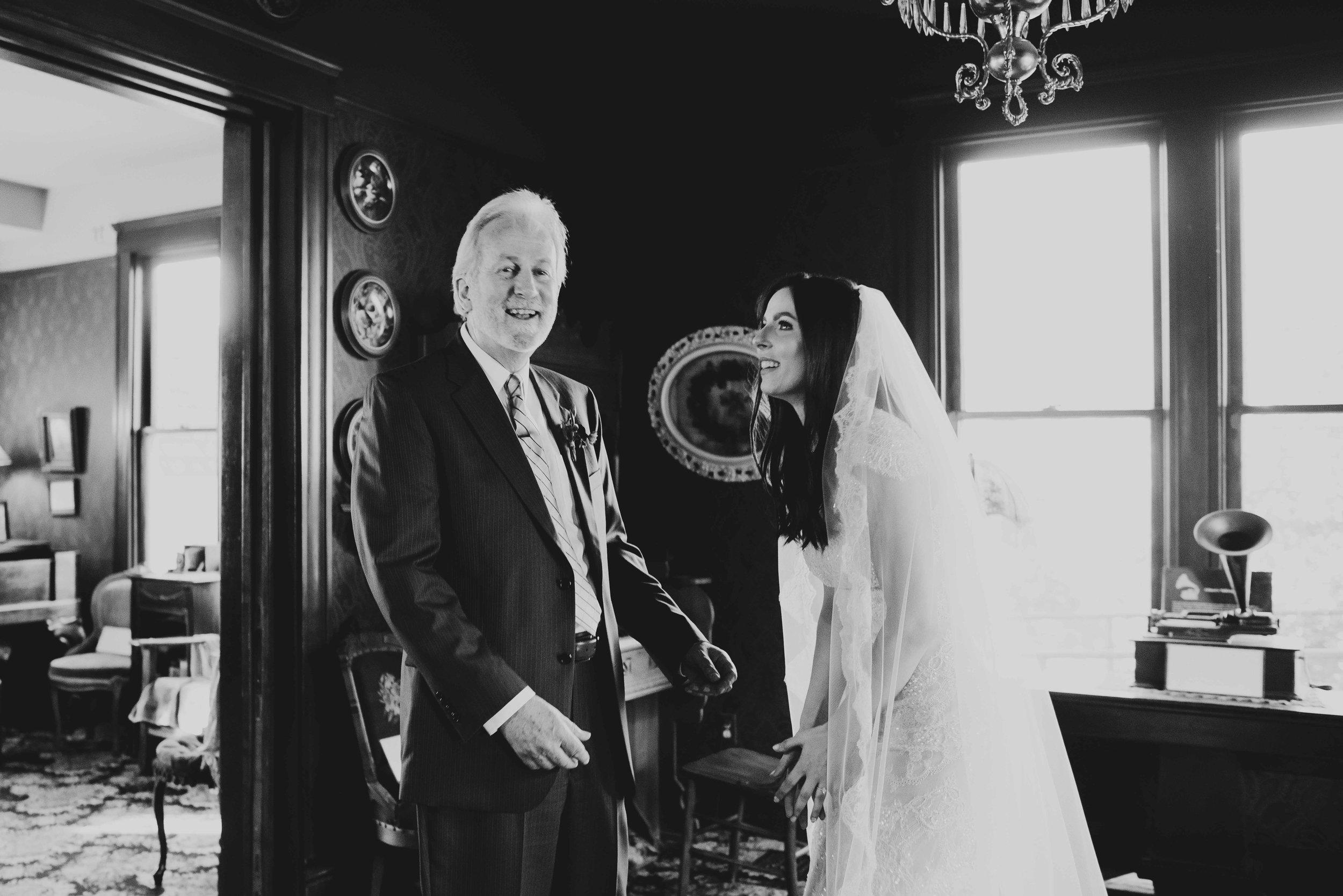 Kim+Justin Orange County Wedding-62.jpg