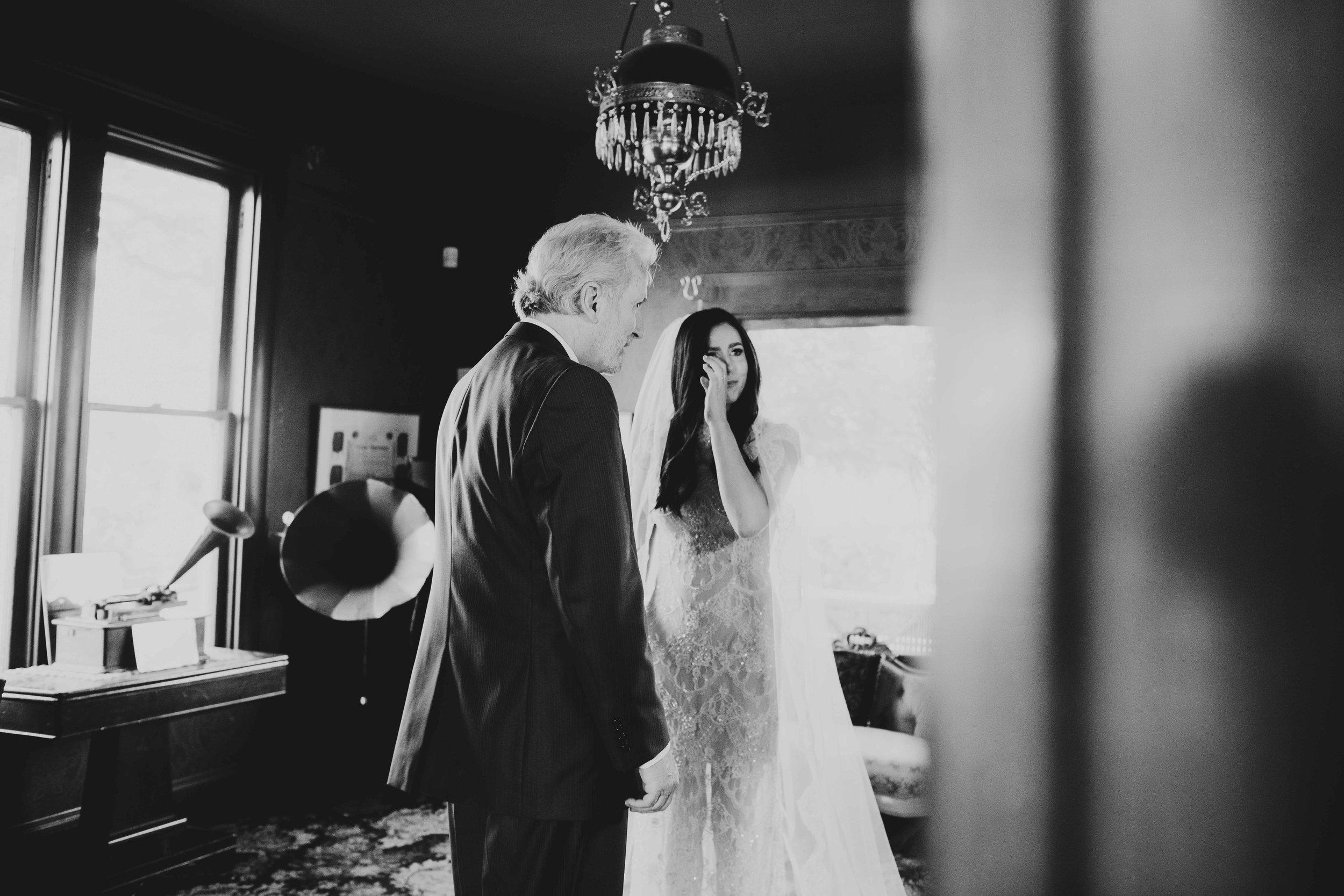 Kim+Justin Orange County Wedding-63.jpg