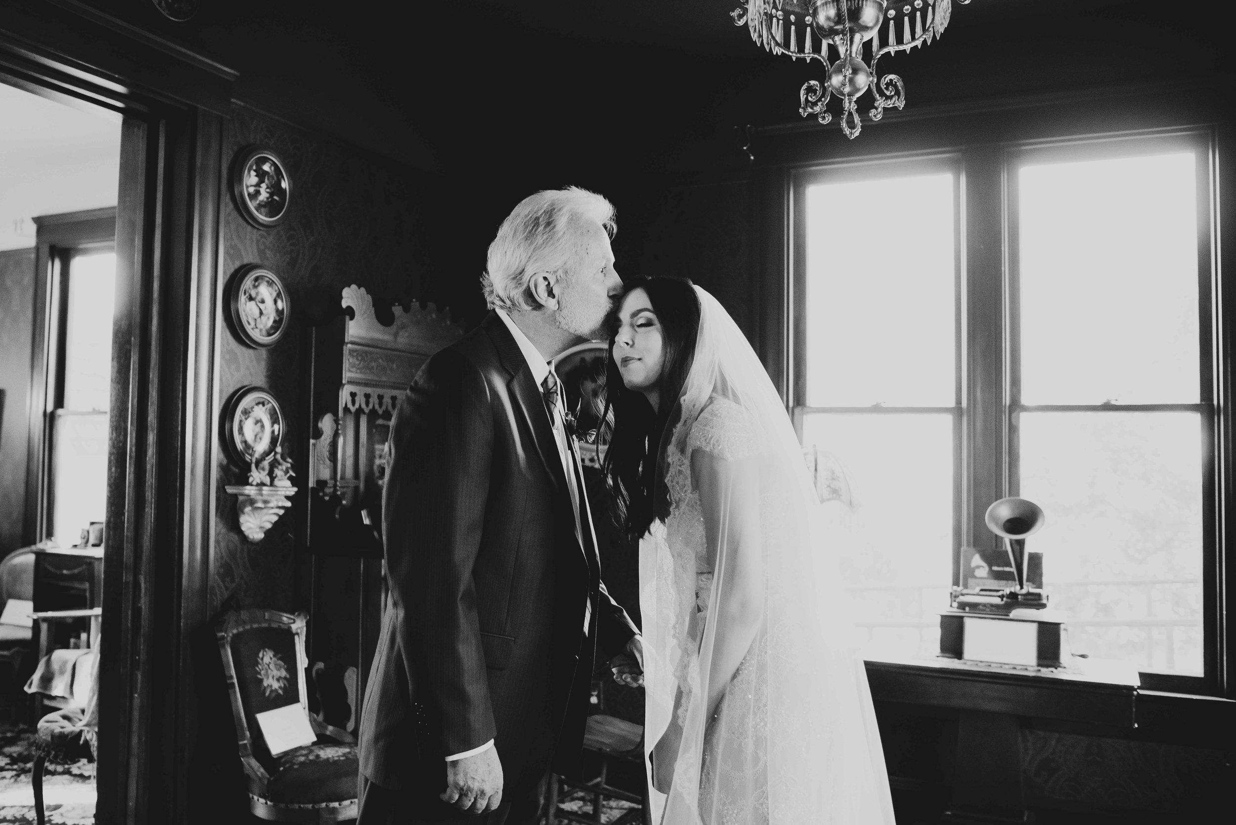 Kim+Justin Orange County Wedding-64.jpg