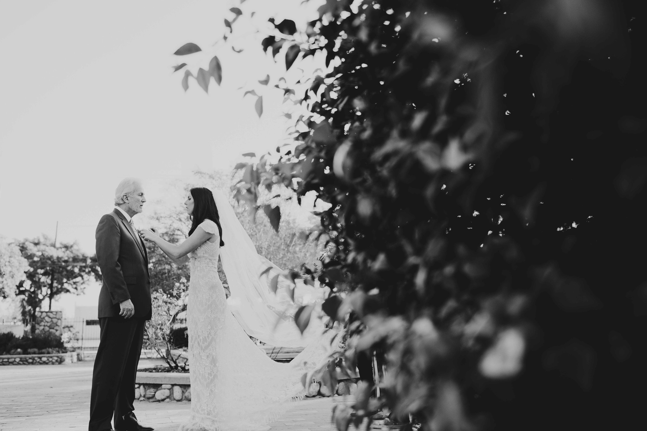 Kim+Justin Orange County Wedding-68.jpg