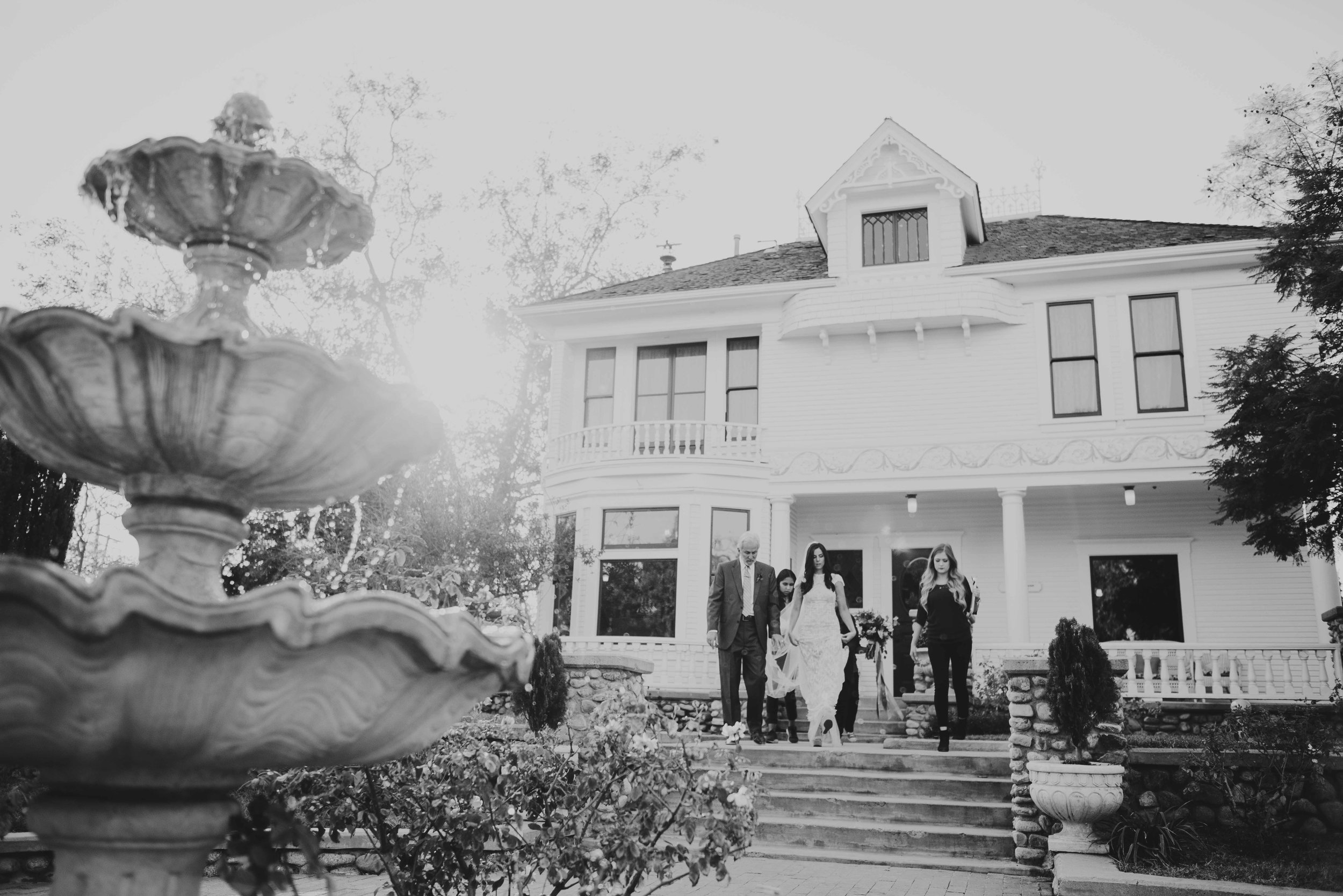 Kim+Justin Orange County Wedding-67.jpg
