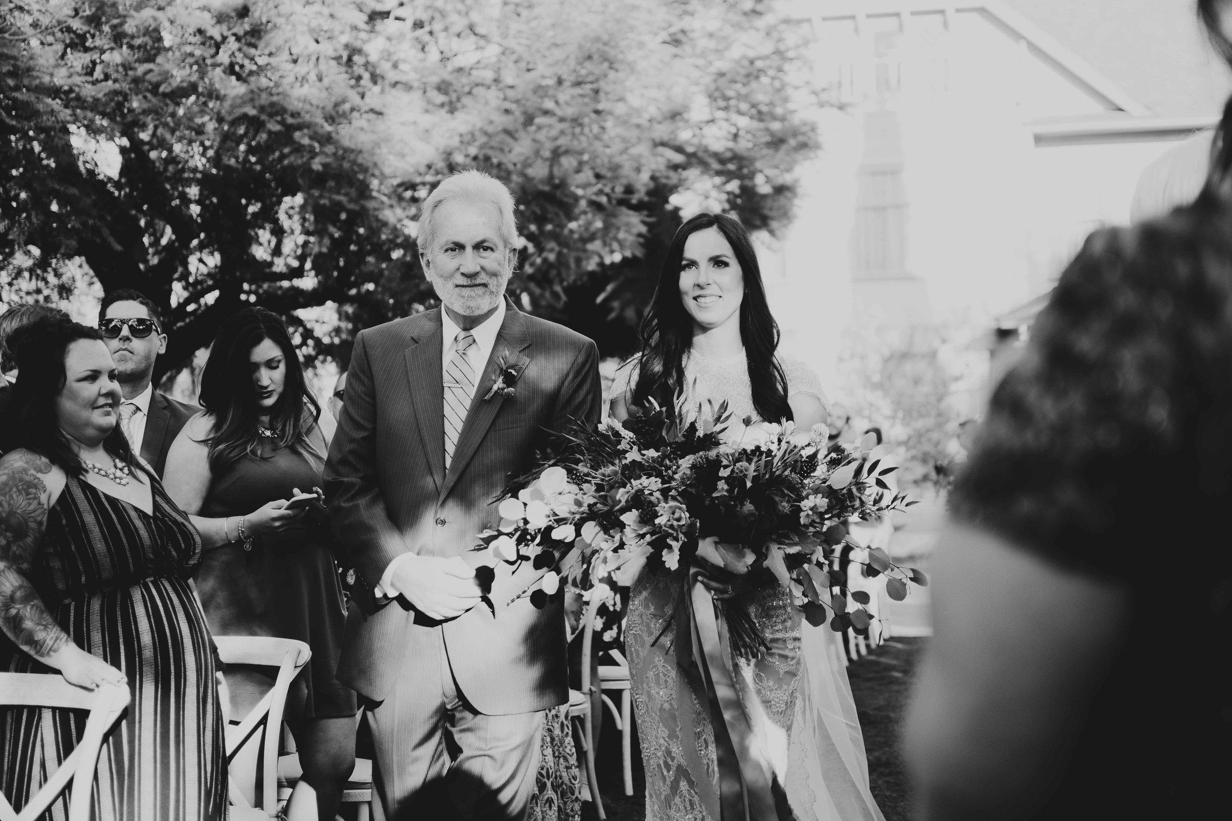 Kim+Justin Orange County Wedding-77.jpg