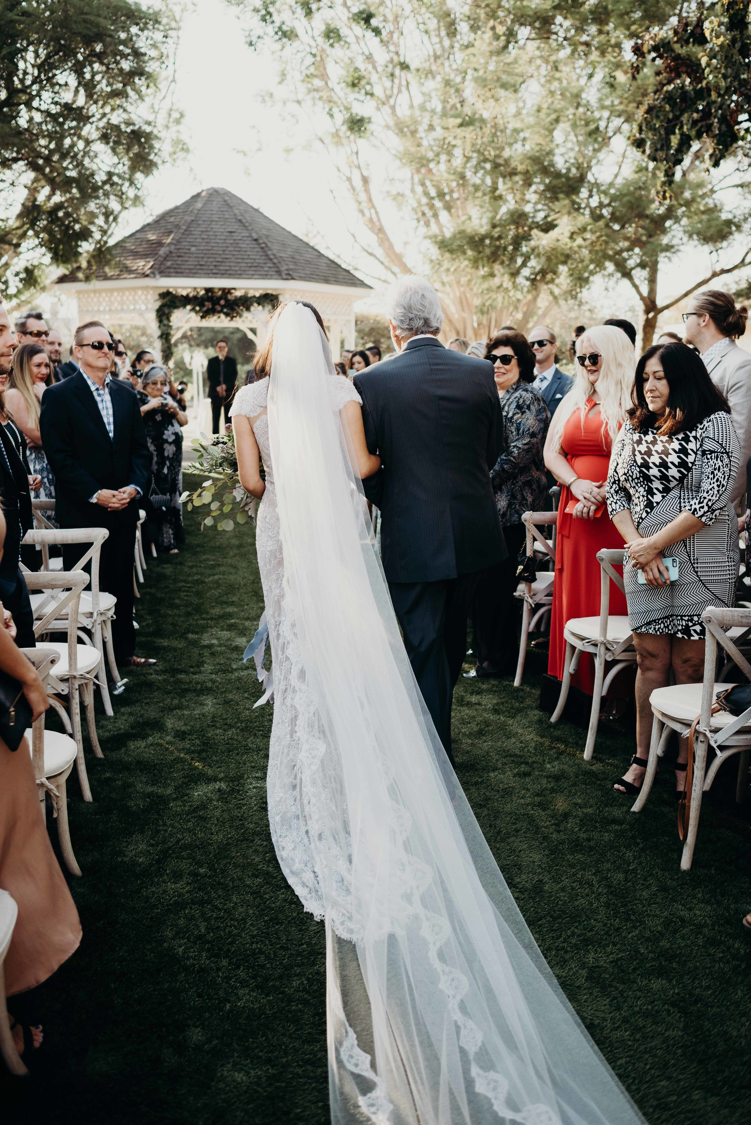Kim+Justin Orange County Wedding-76.jpg