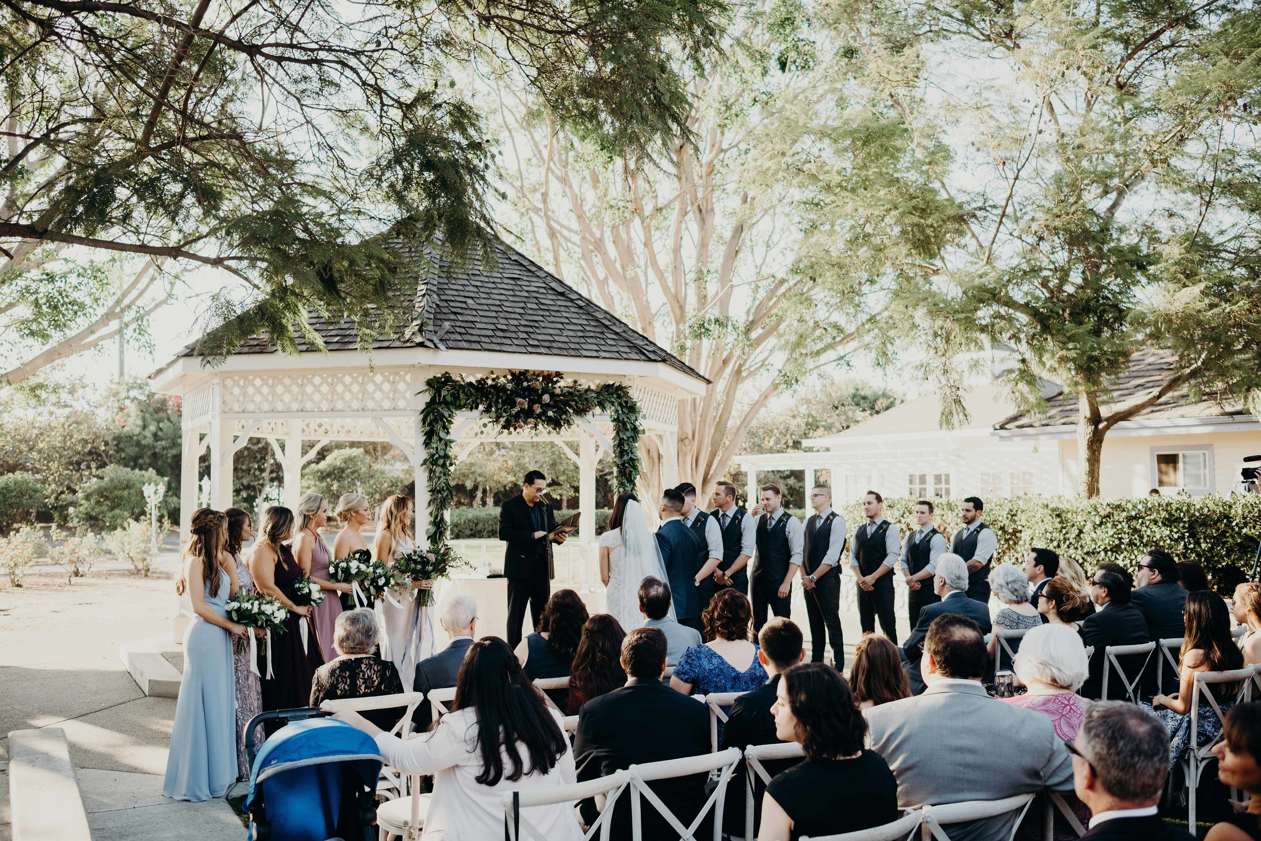 Kim+Justin Orange County Wedding-80.jpg