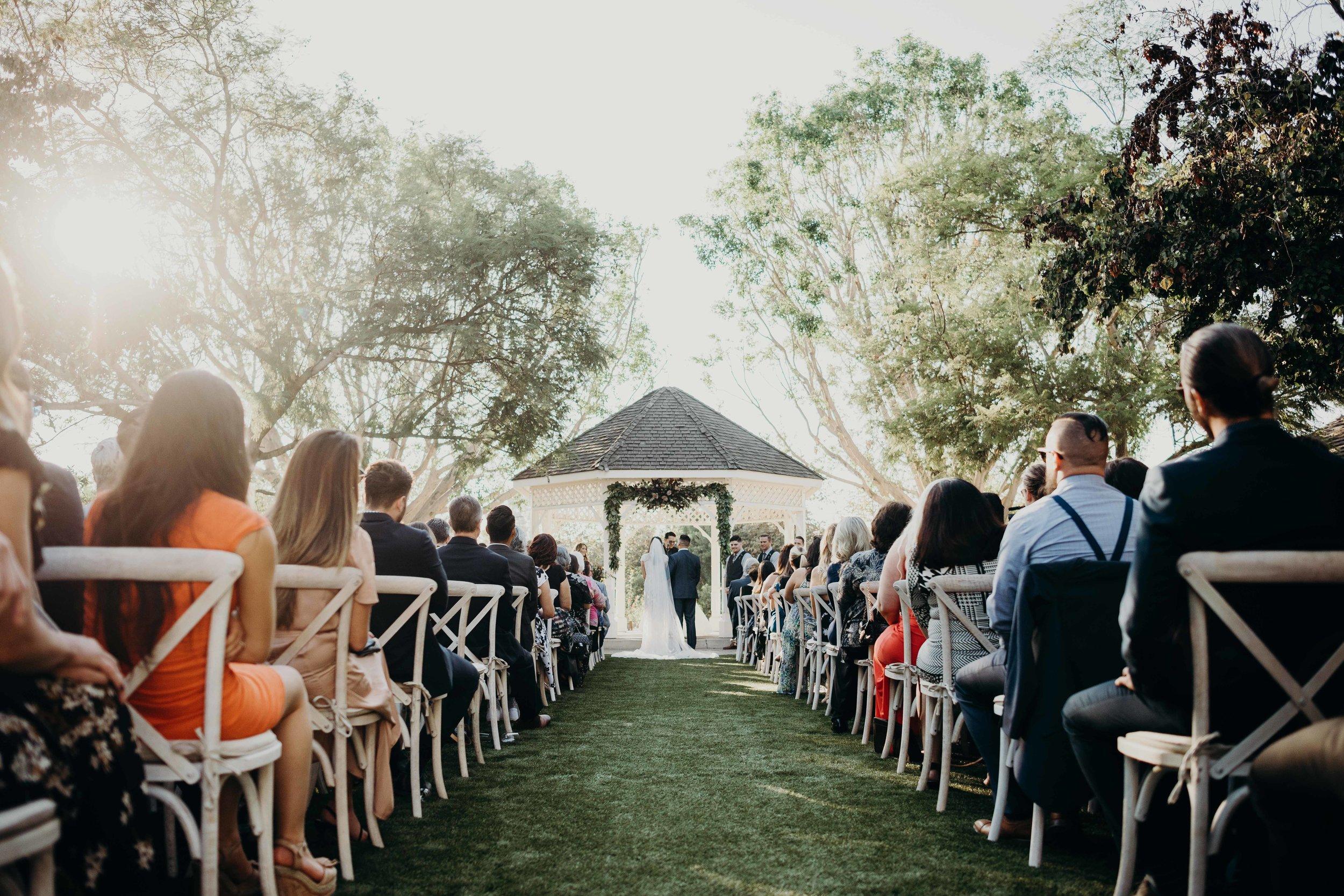 Kim+Justin Orange County Wedding-81.jpg