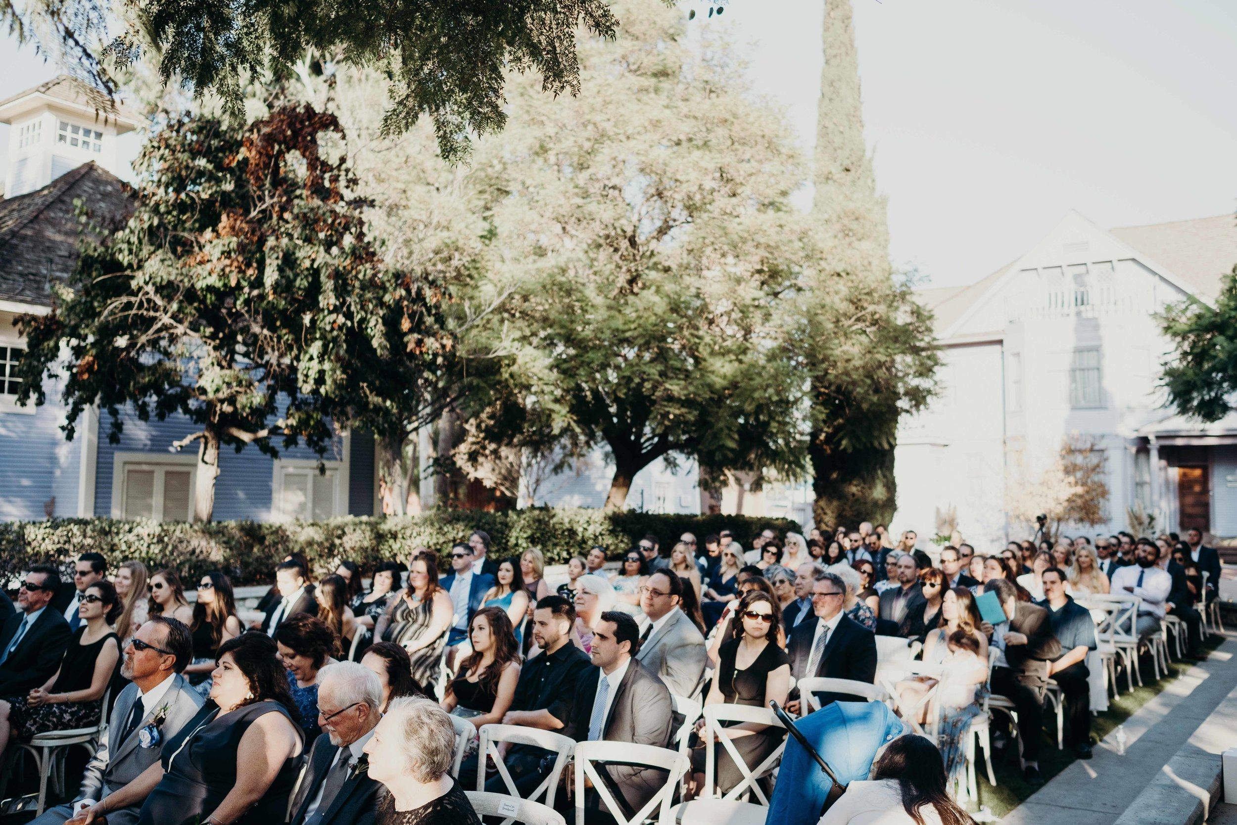 Kim+Justin Orange County Wedding-82.jpg