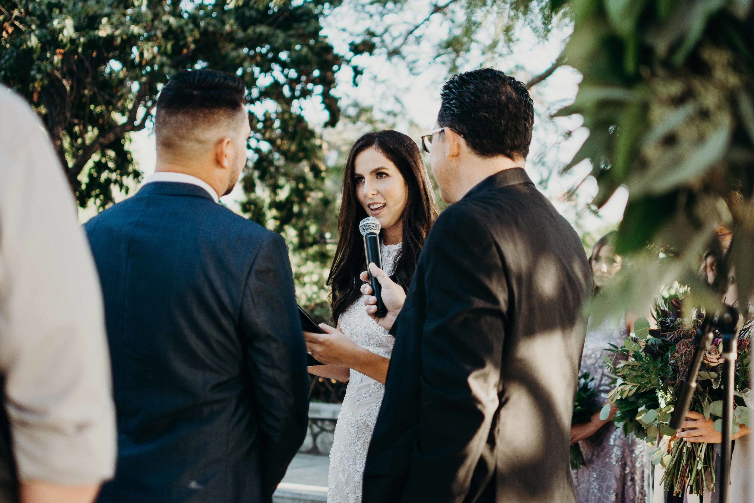 Kim+Justin Orange County Wedding-85.jpg