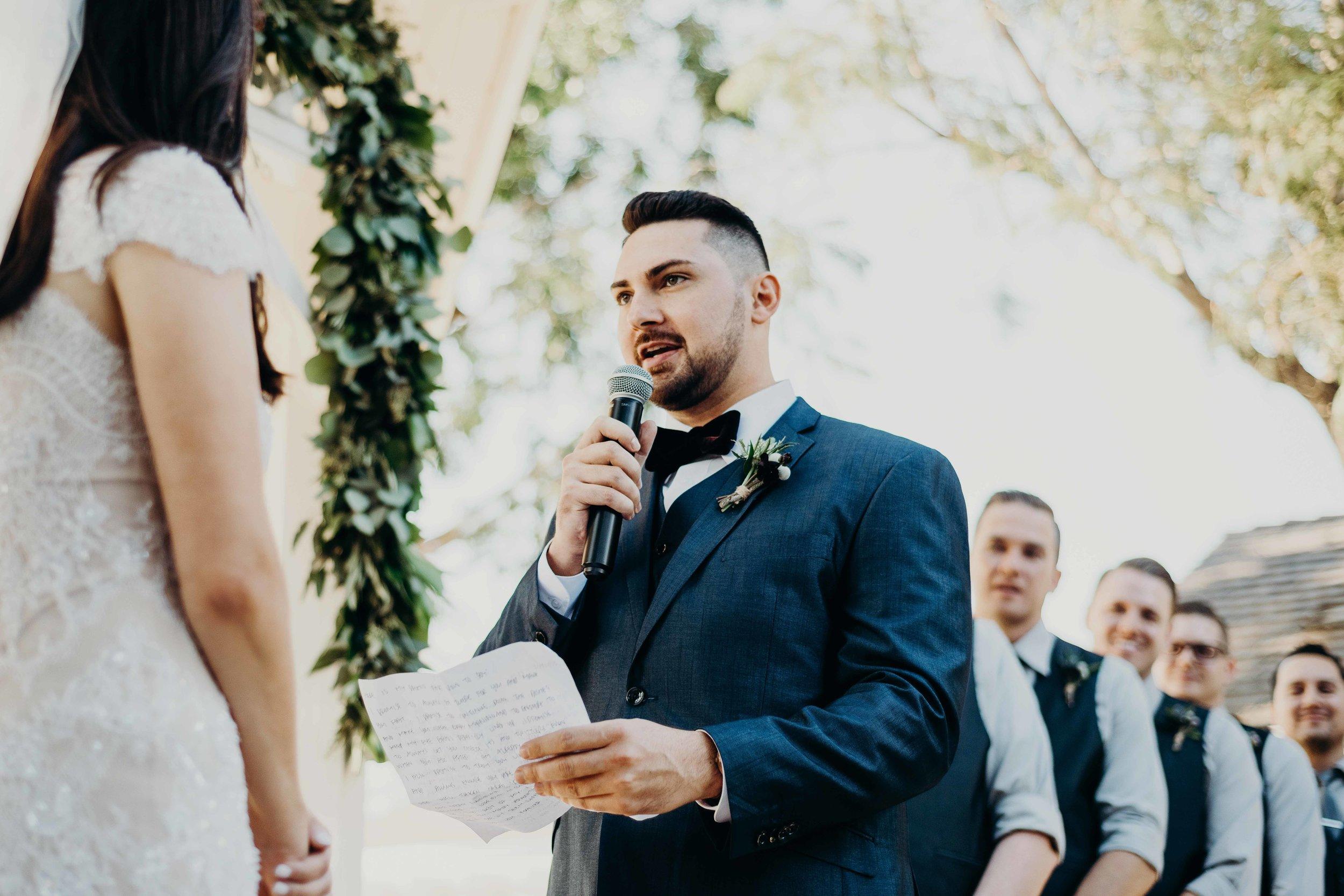 Kim+Justin Orange County Wedding-86.jpg