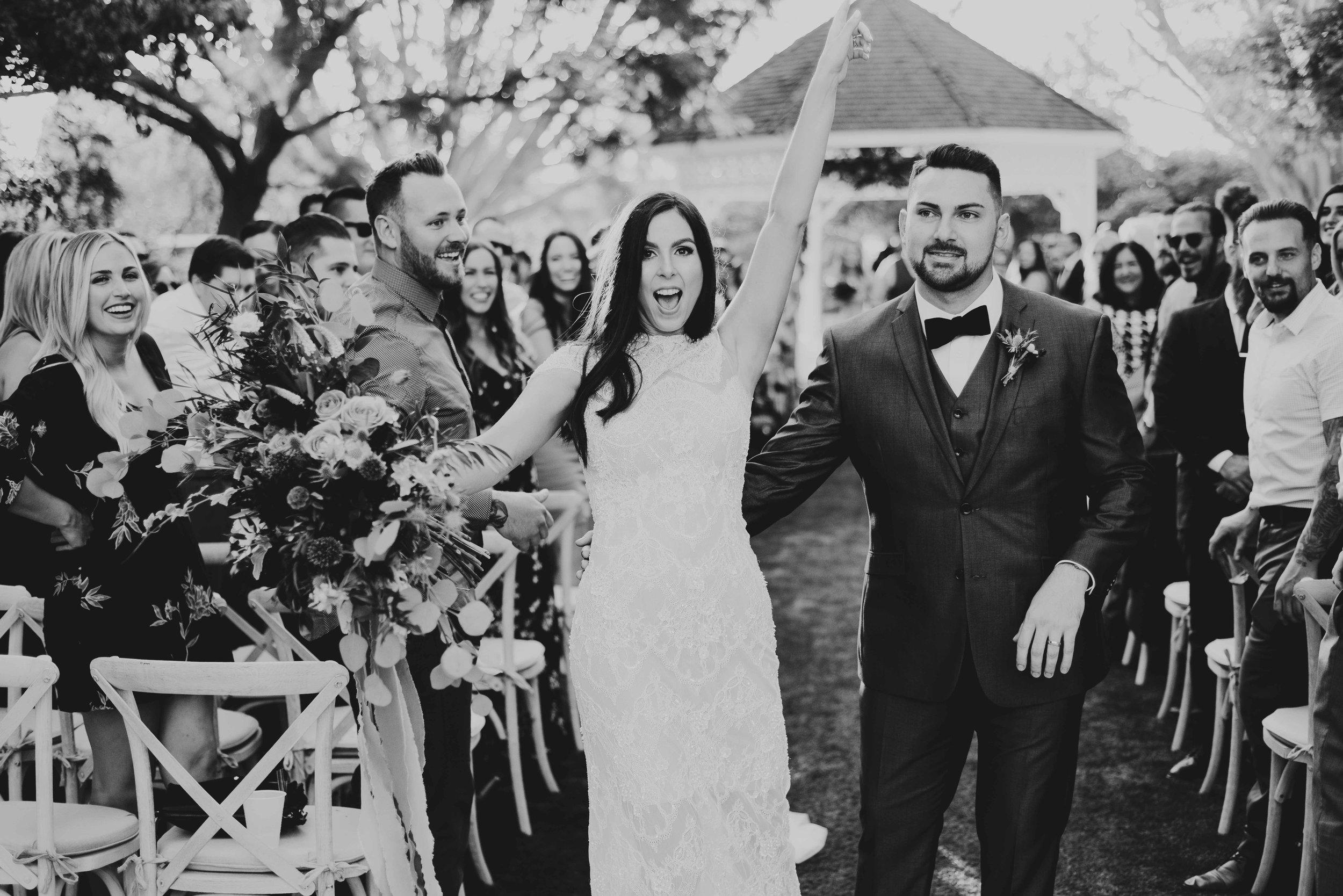 Kim+Justin Orange County Wedding-94.jpg